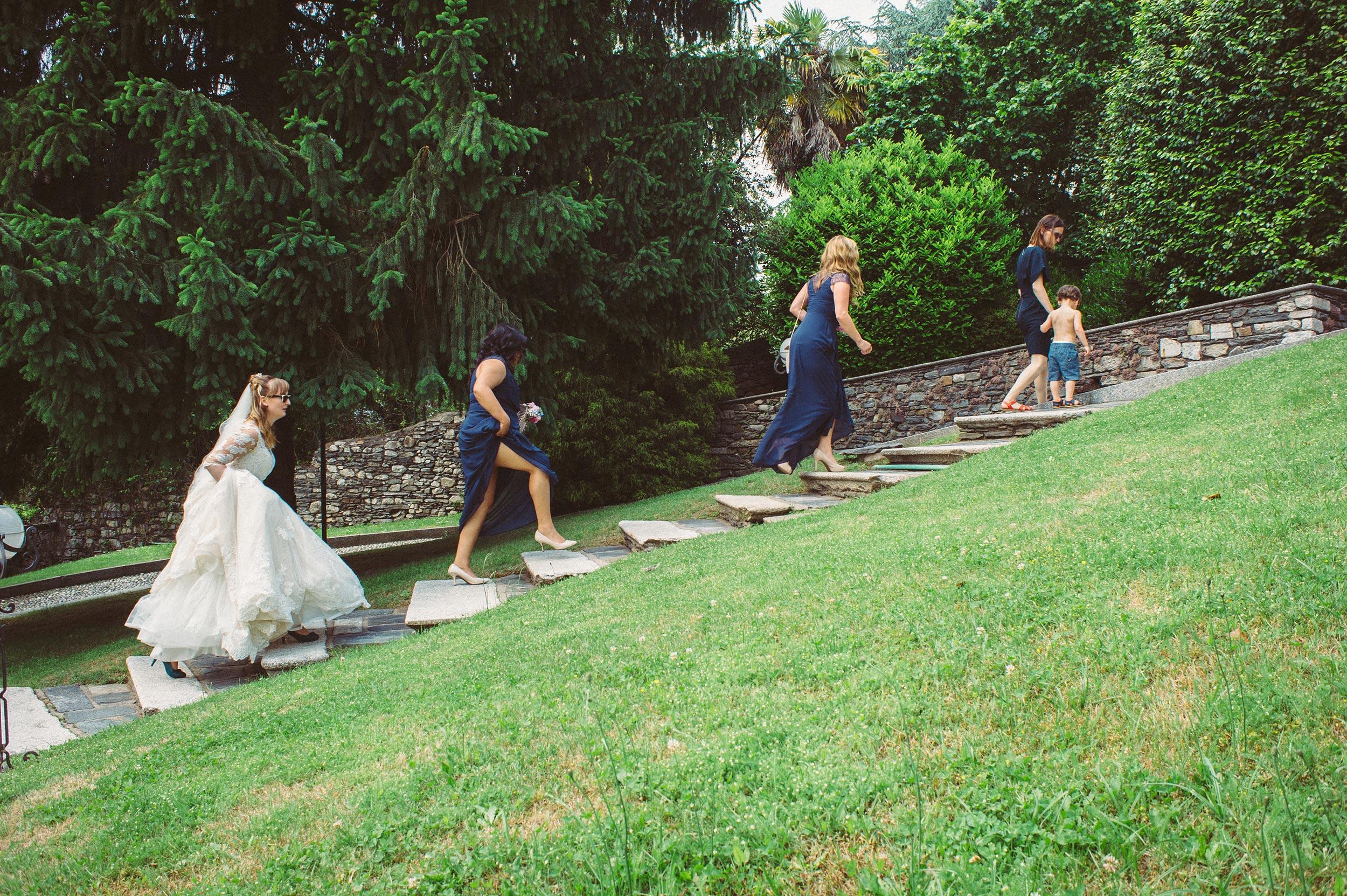 2016-Julius-Silke-Lake-Orta-Wedding-Photographer-Italy-Alessandro-Avenali-71.jpg