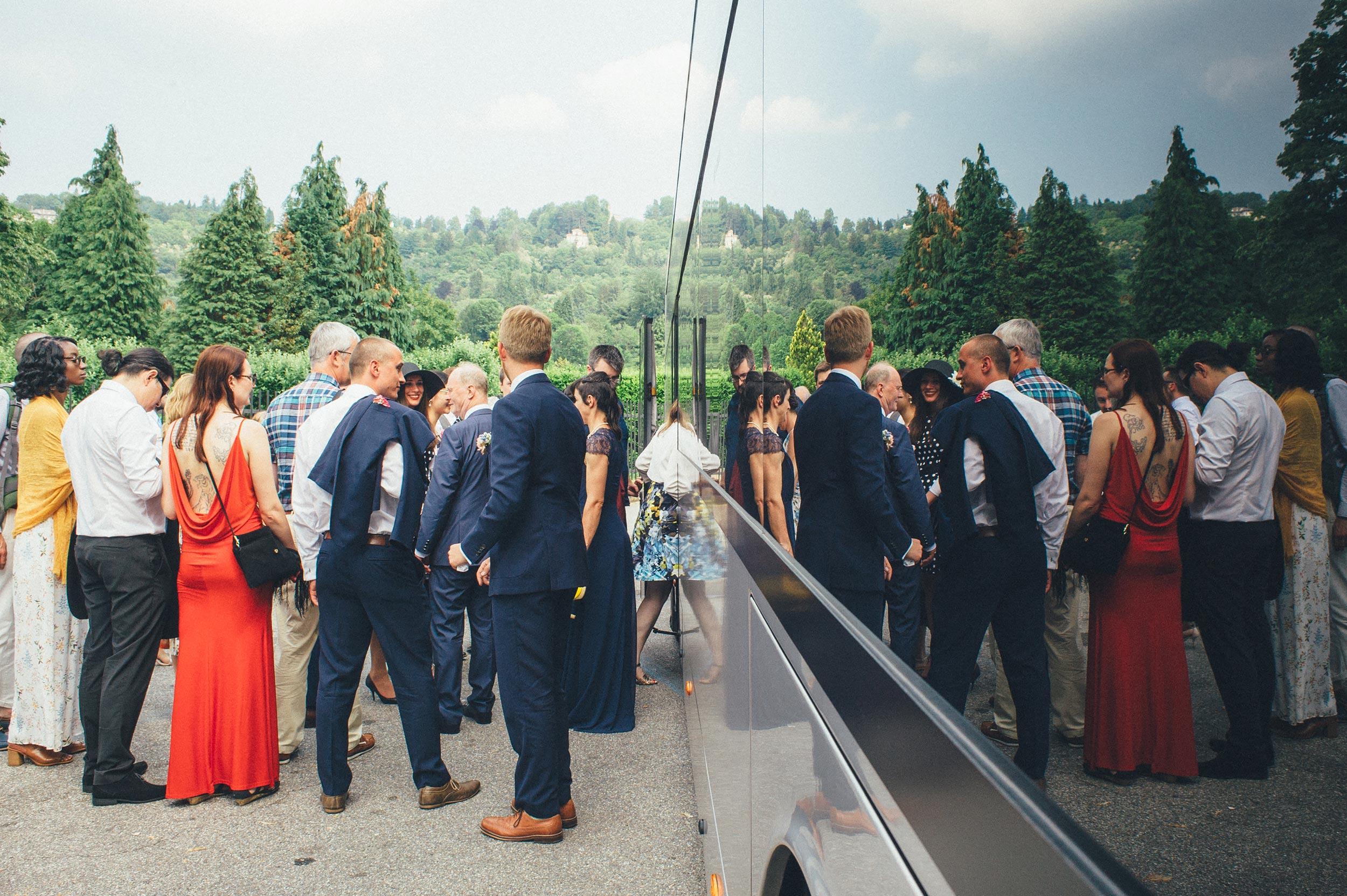 2016-Julius-Silke-Lake-Orta-Wedding-Photographer-Italy-Alessandro-Avenali-74.jpg