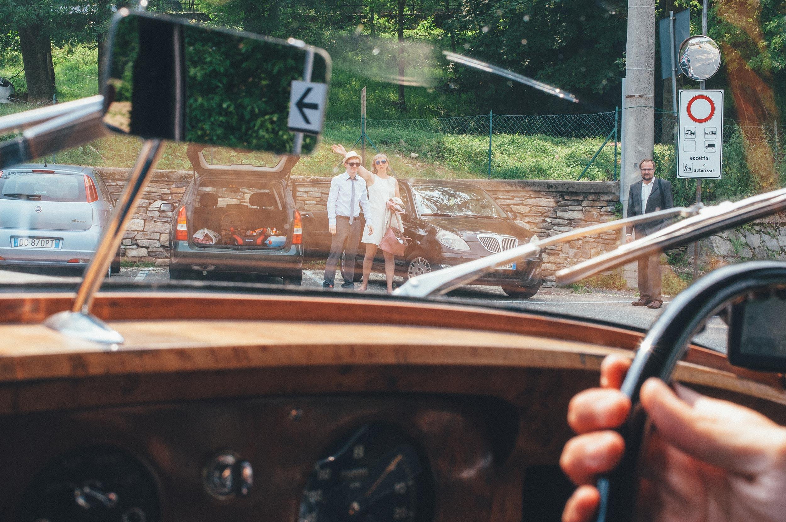 2016-Julius-Silke-Lake-Orta-Wedding-Photographer-Italy-Alessandro-Avenali-75.jpg