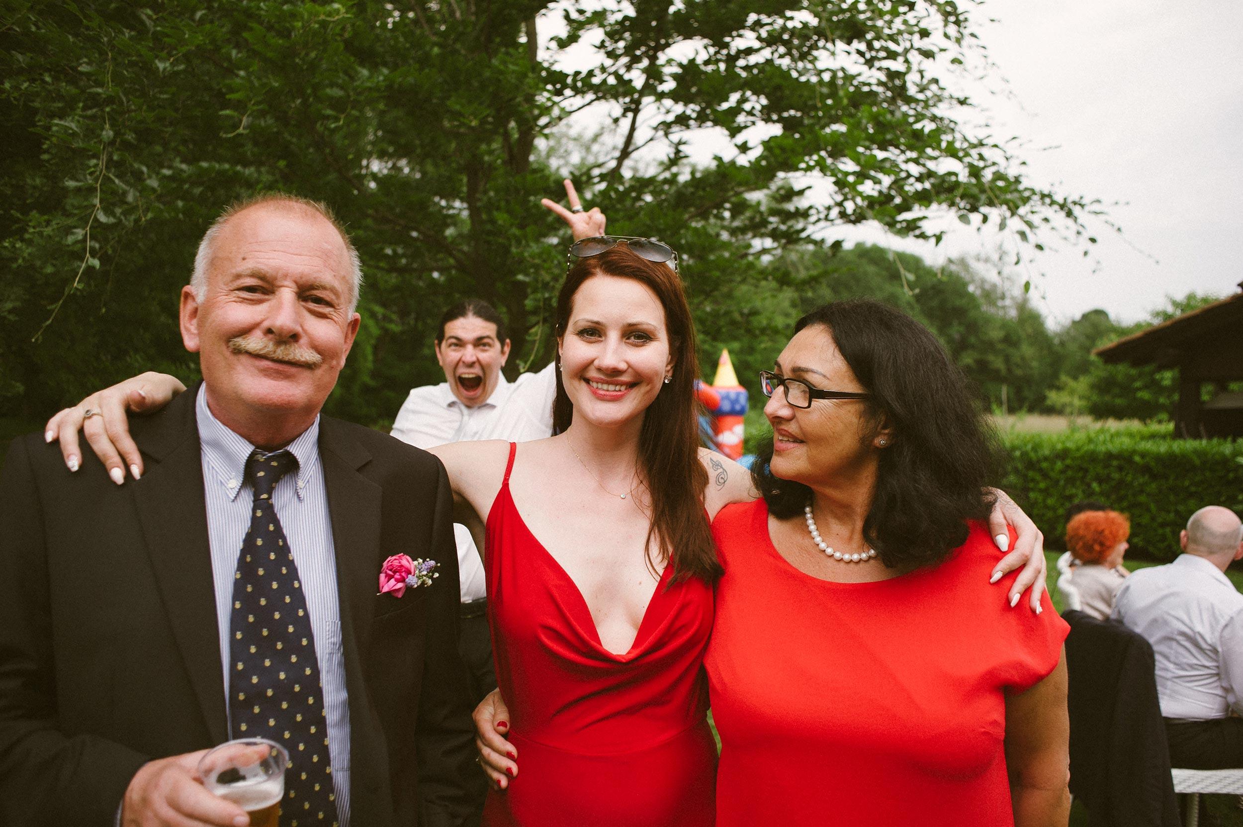 2016-Julius-Silke-Lake-Orta-Wedding-Photographer-Italy-Alessandro-Avenali-95.jpg