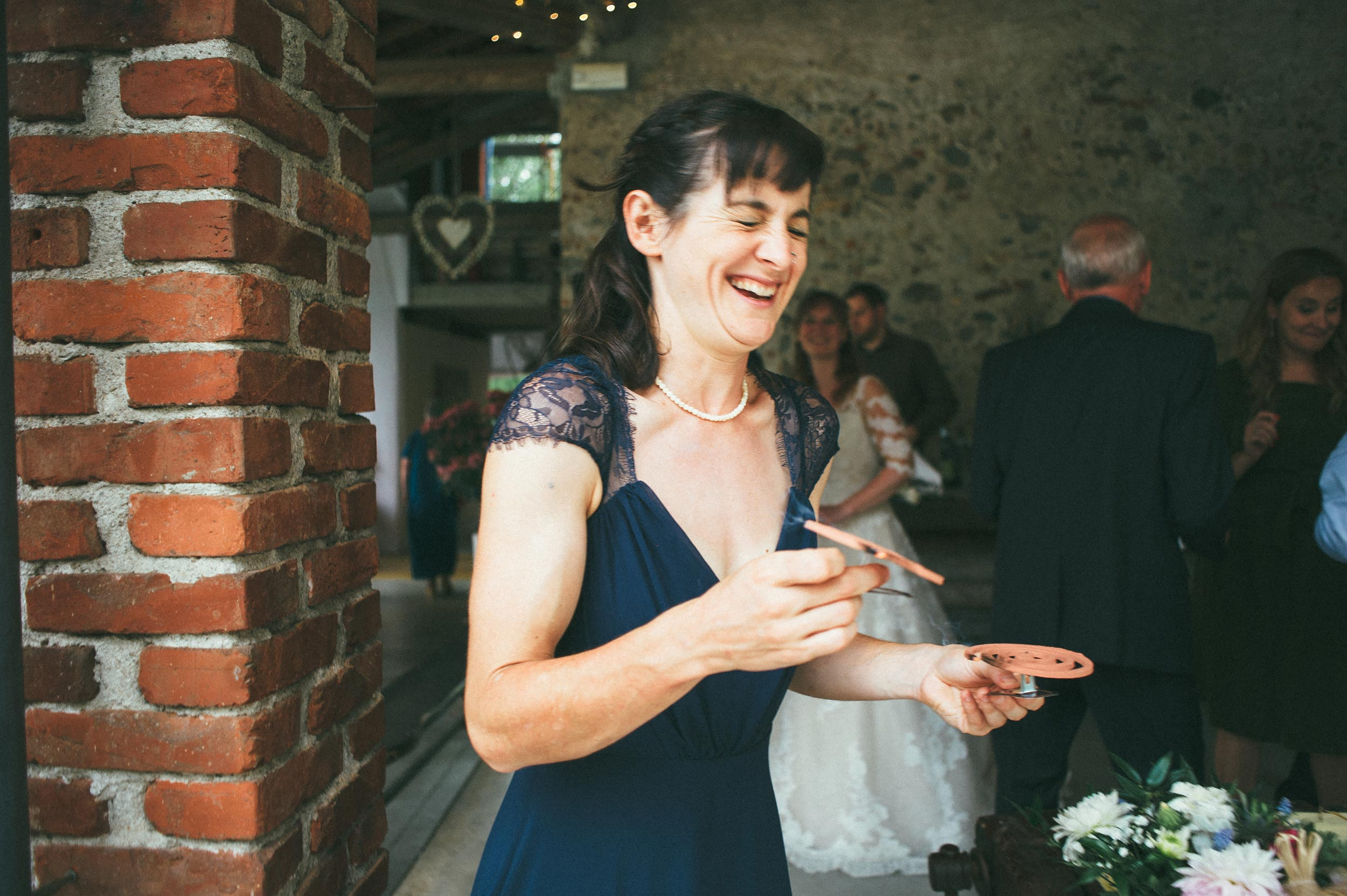 2016-Julius-Silke-Lake-Orta-Wedding-Photographer-Italy-Alessandro-Avenali-98.jpg