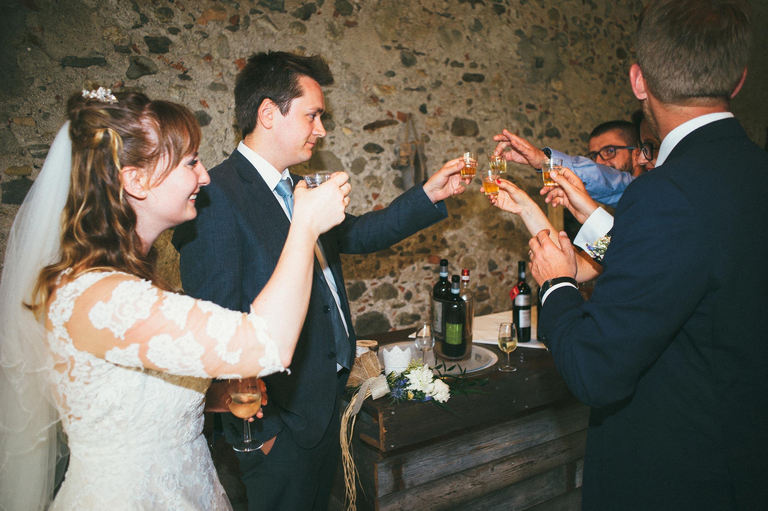 2016-Julius-Silke-Lake-Orta-Wedding-Photographer-Italy-Alessandro-Avenali-101.jpg