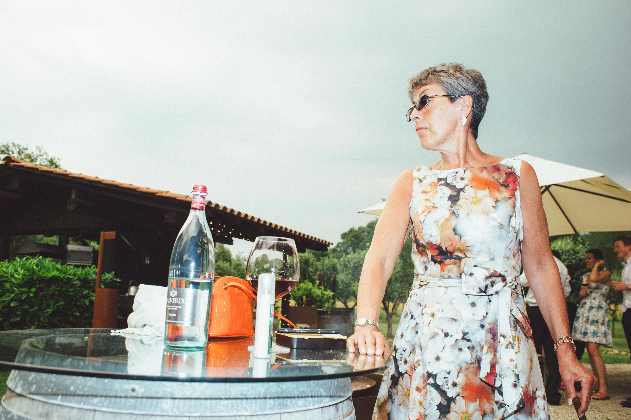 2016-Julius-Silke-Lake-Orta-Wedding-Photographer-Italy-Alessandro-Avenali-103.jpg
