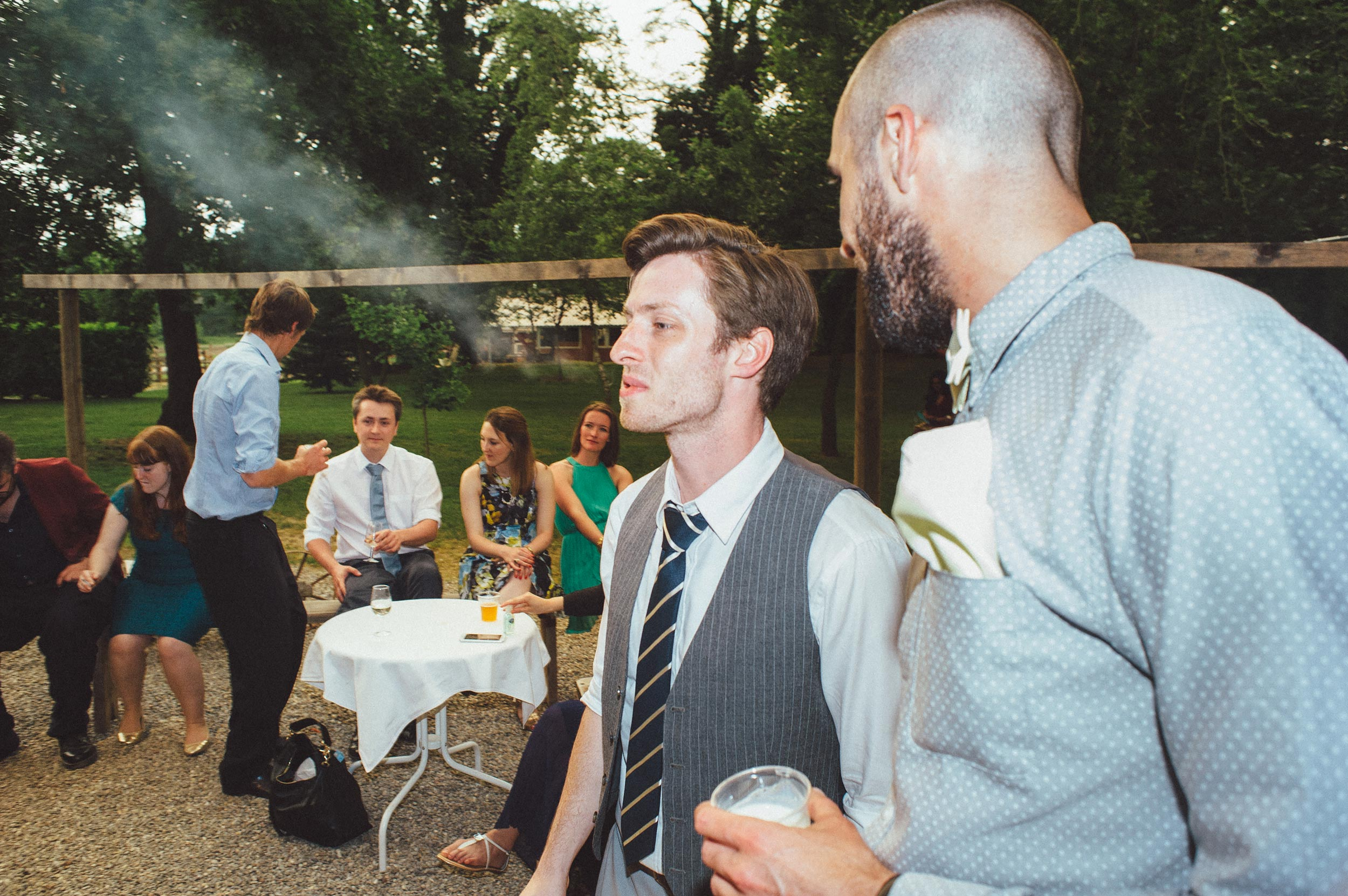 2016-Julius-Silke-Lake-Orta-Wedding-Photographer-Italy-Alessandro-Avenali-105.jpg