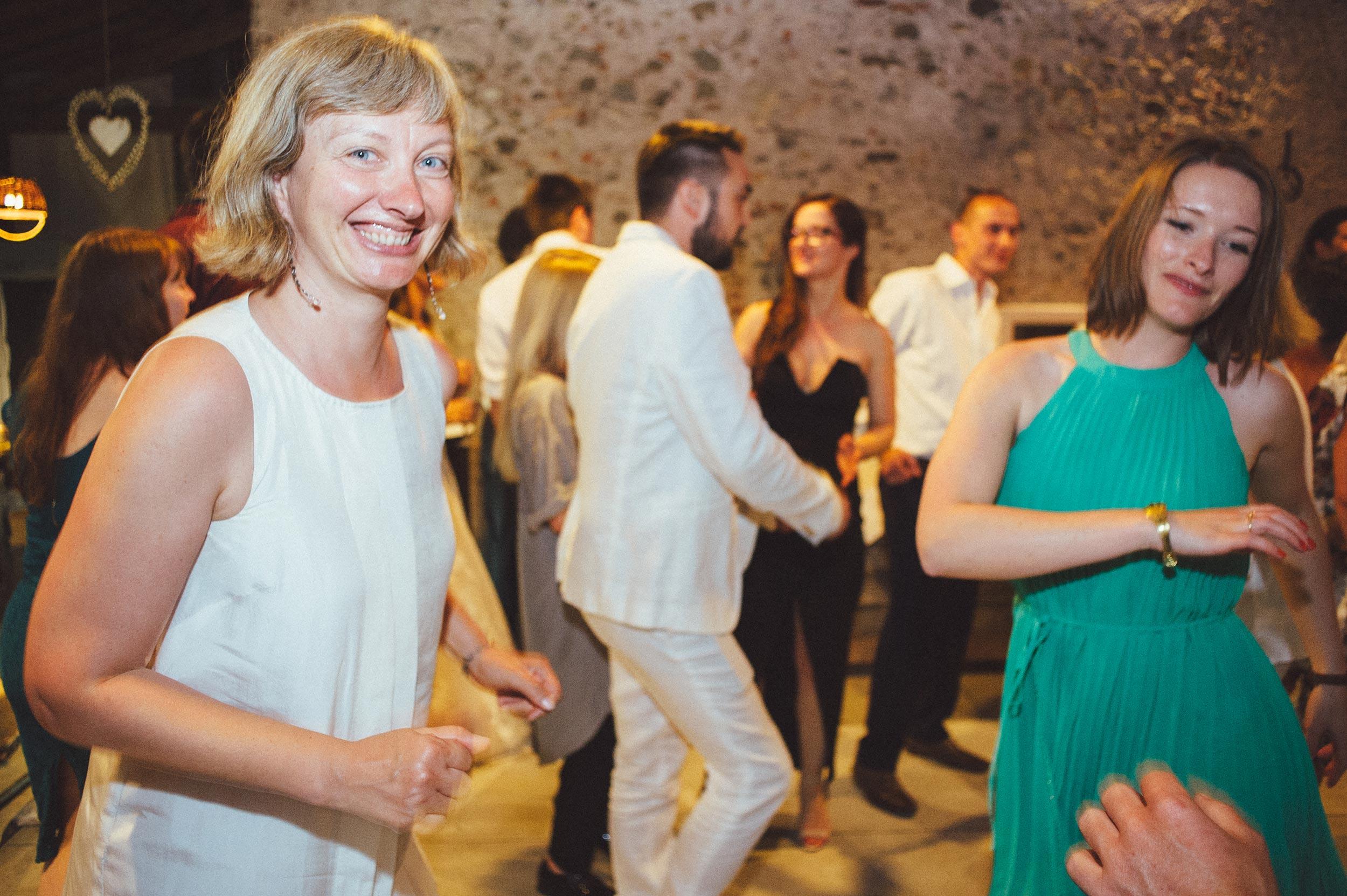 2016-Julius-Silke-Lake-Orta-Wedding-Photographer-Italy-Alessandro-Avenali-110.jpg