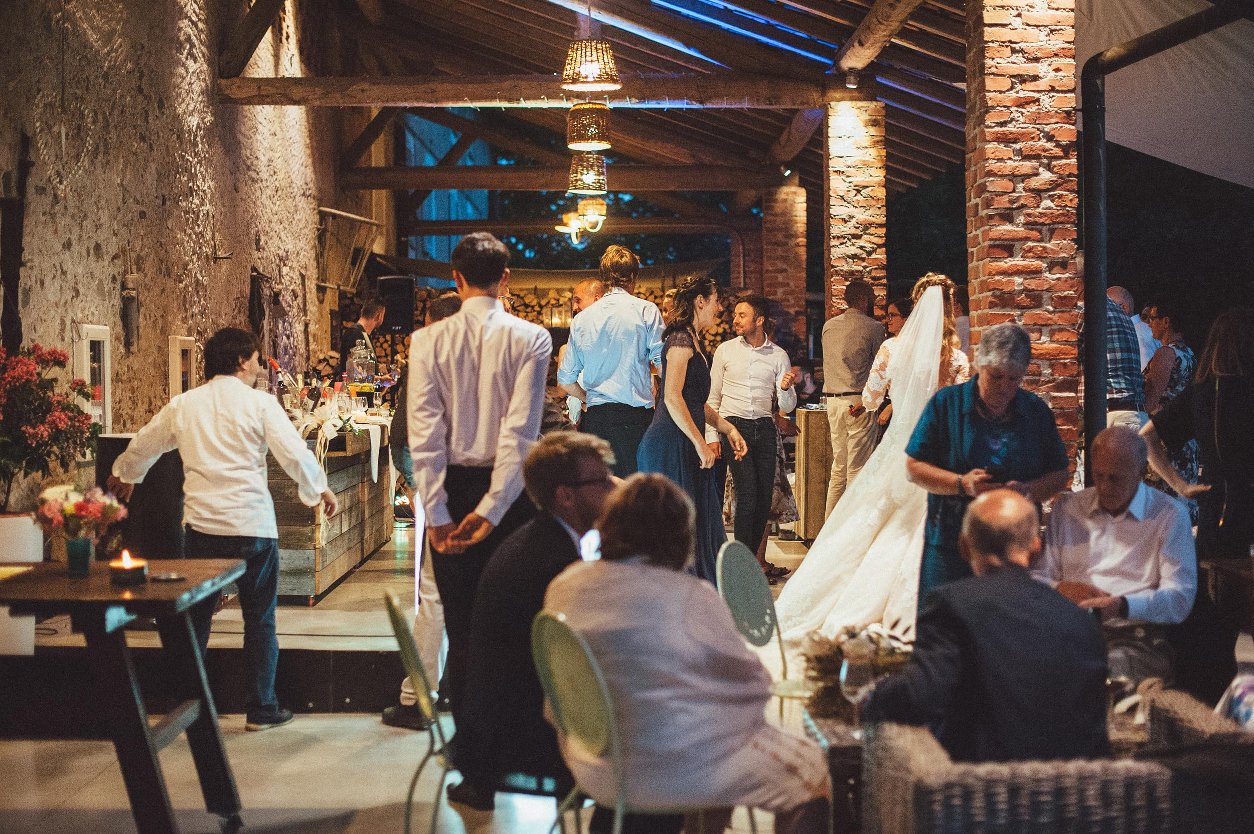 2016-Julius-Silke-Lake-Orta-Wedding-Photographer-Italy-Alessandro-Avenali-112.jpg