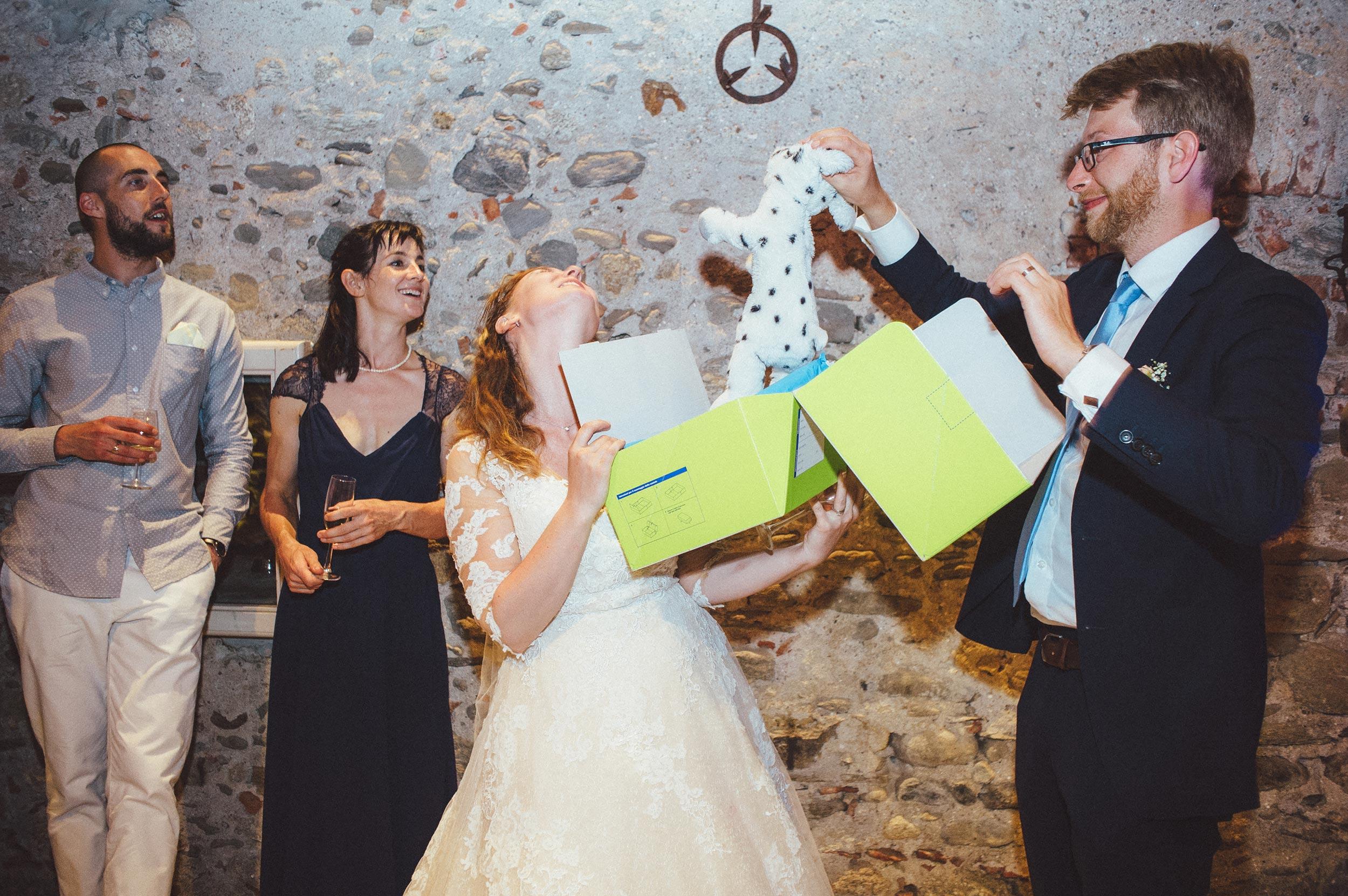 2016-Julius-Silke-Lake-Orta-Wedding-Photographer-Italy-Alessandro-Avenali-117.jpg