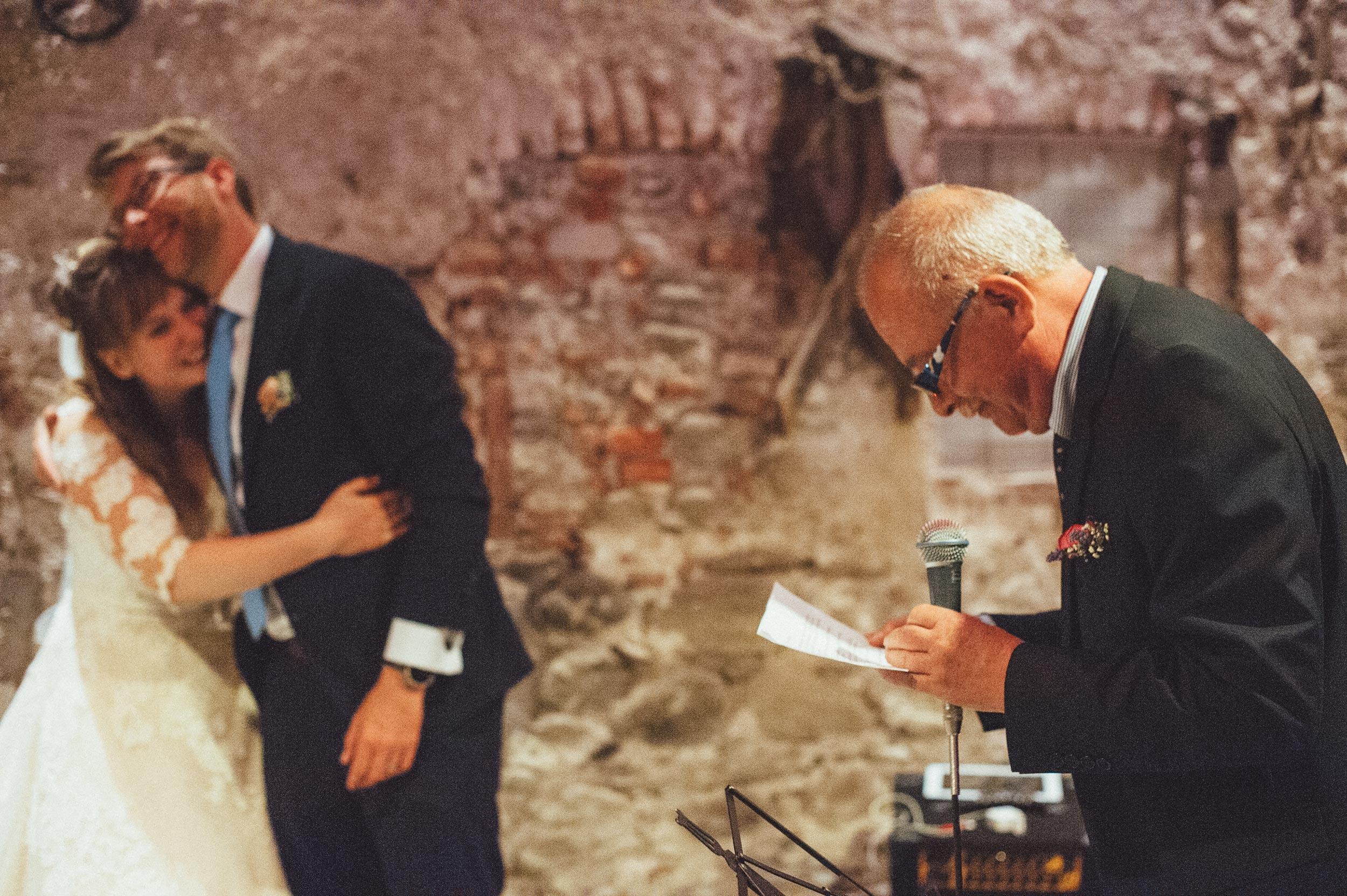 2016-Julius-Silke-Lake-Orta-Wedding-Photographer-Italy-Alessandro-Avenali-118.jpg