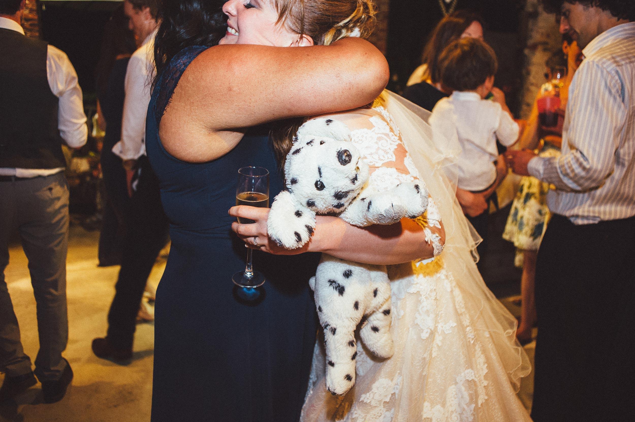 2016-Julius-Silke-Lake-Orta-Wedding-Photographer-Italy-Alessandro-Avenali-120.jpg