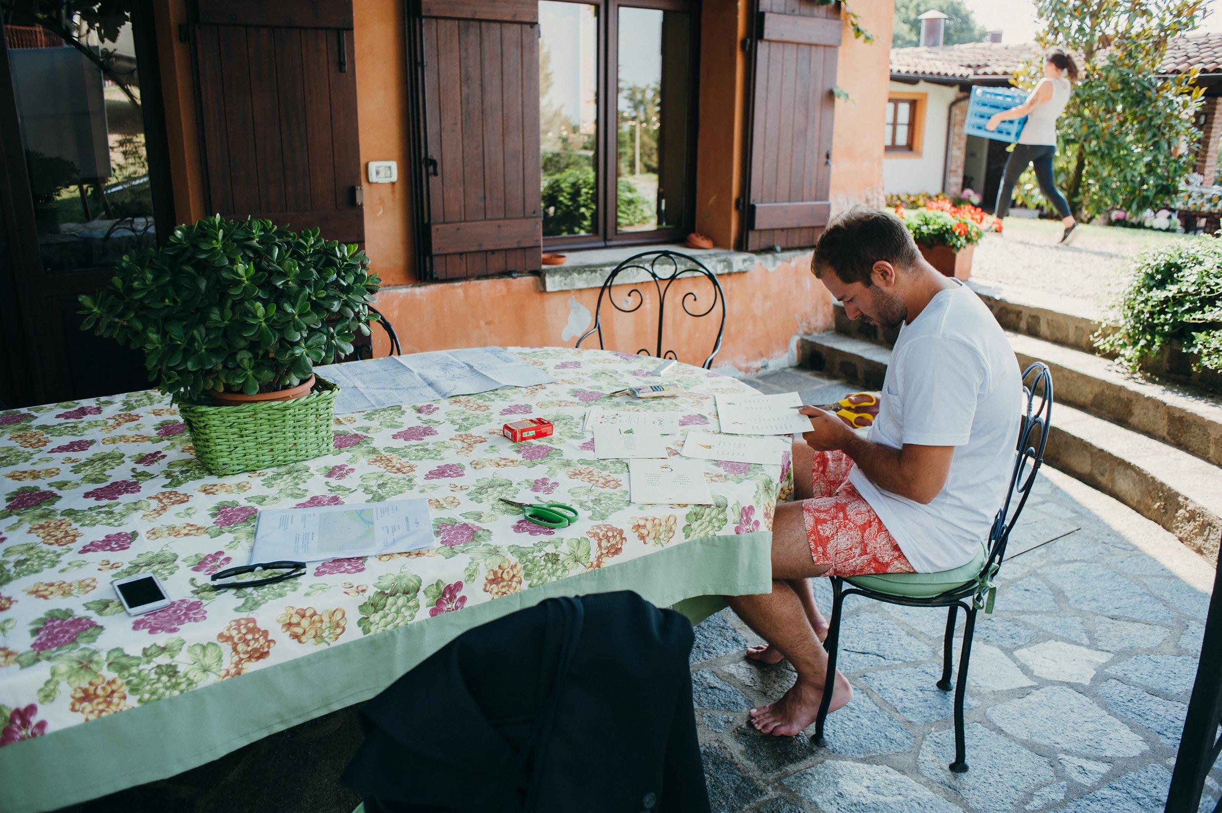 2016-Davor-Chiara-Monferrato-Asti-Vercelli-Wedding-Photographer-Italy-Alessandro-Avenali-1.jpg
