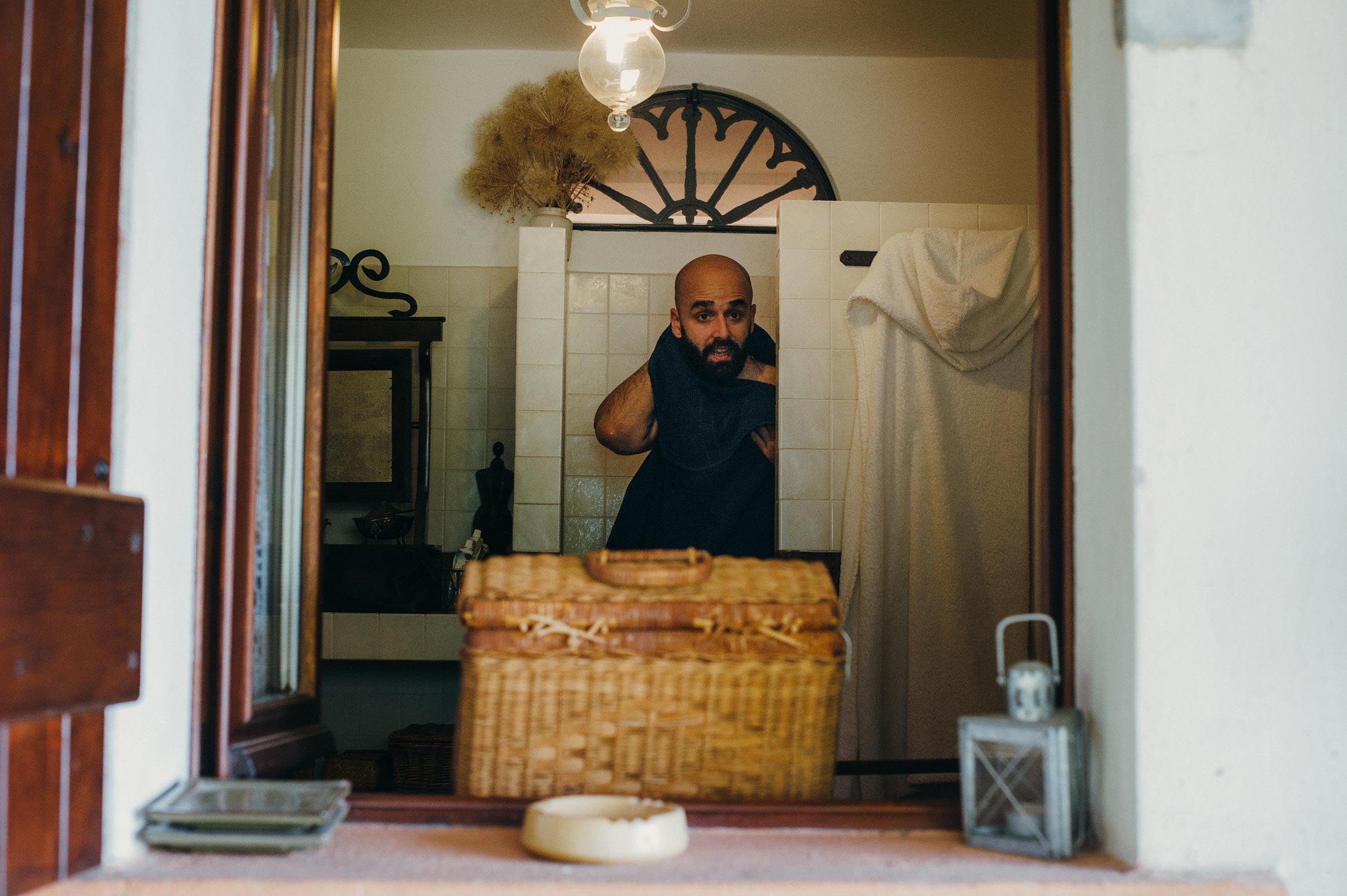 2016-Davor-Chiara-Monferrato-Asti-Vercelli-Wedding-Photographer-Italy-Alessandro-Avenali-8.jpg