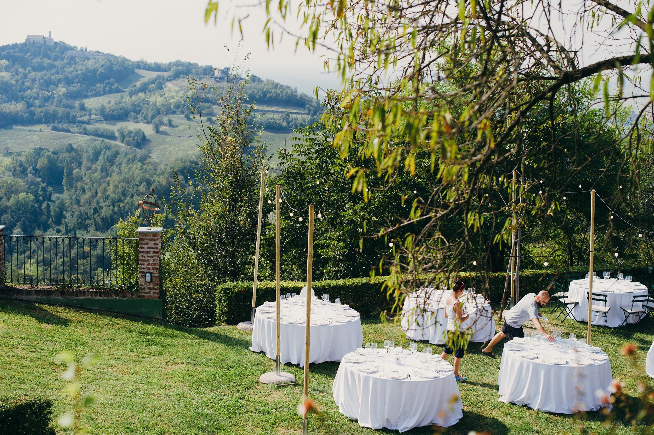 2016-Davor-Chiara-Monferrato-Asti-Vercelli-Wedding-Photographer-Italy-Alessandro-Avenali-7.jpg
