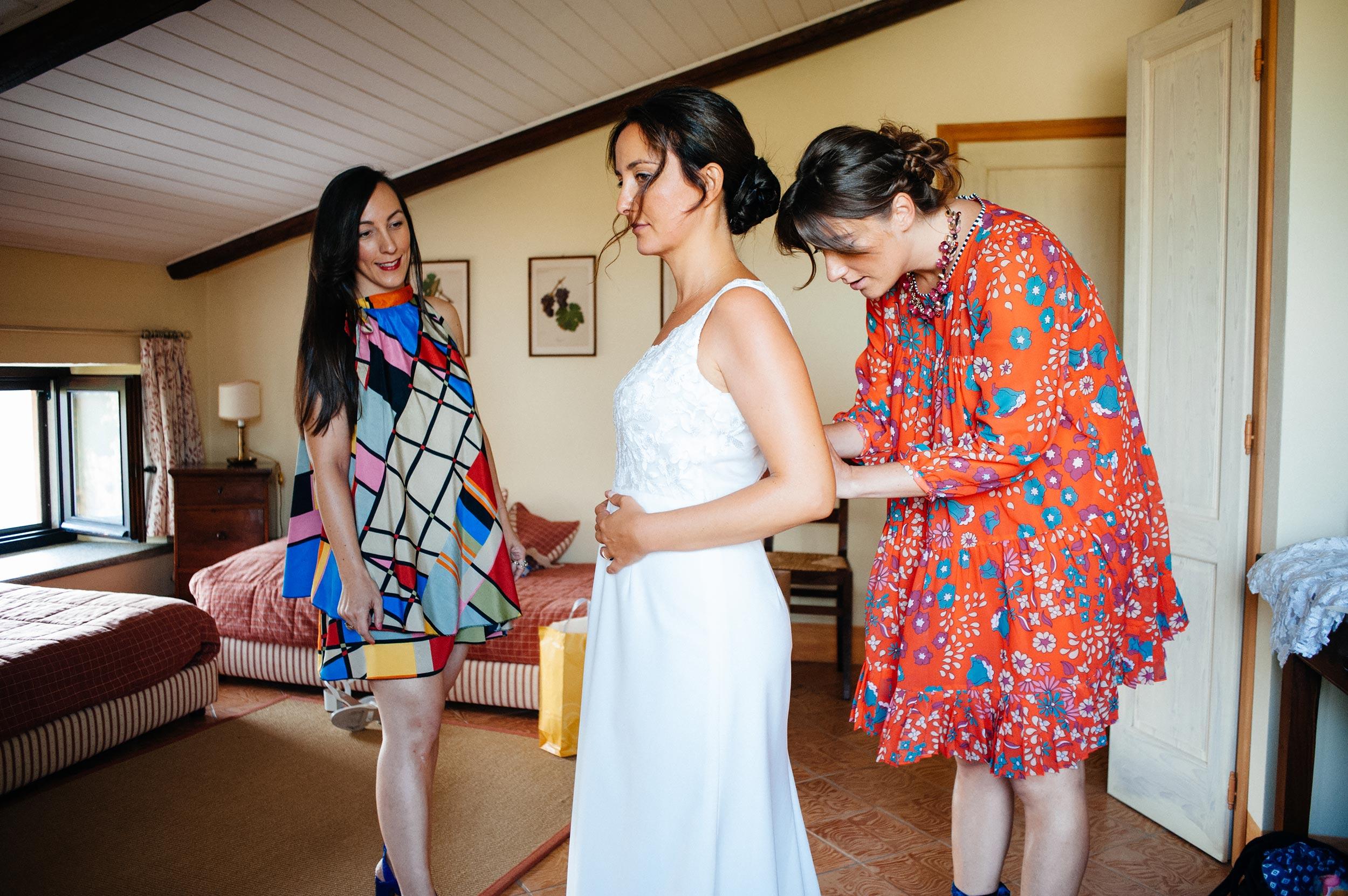 2016-Davor-Chiara-Monferrato-Asti-Vercelli-Wedding-Photographer-Italy-Alessandro-Avenali-17.jpg