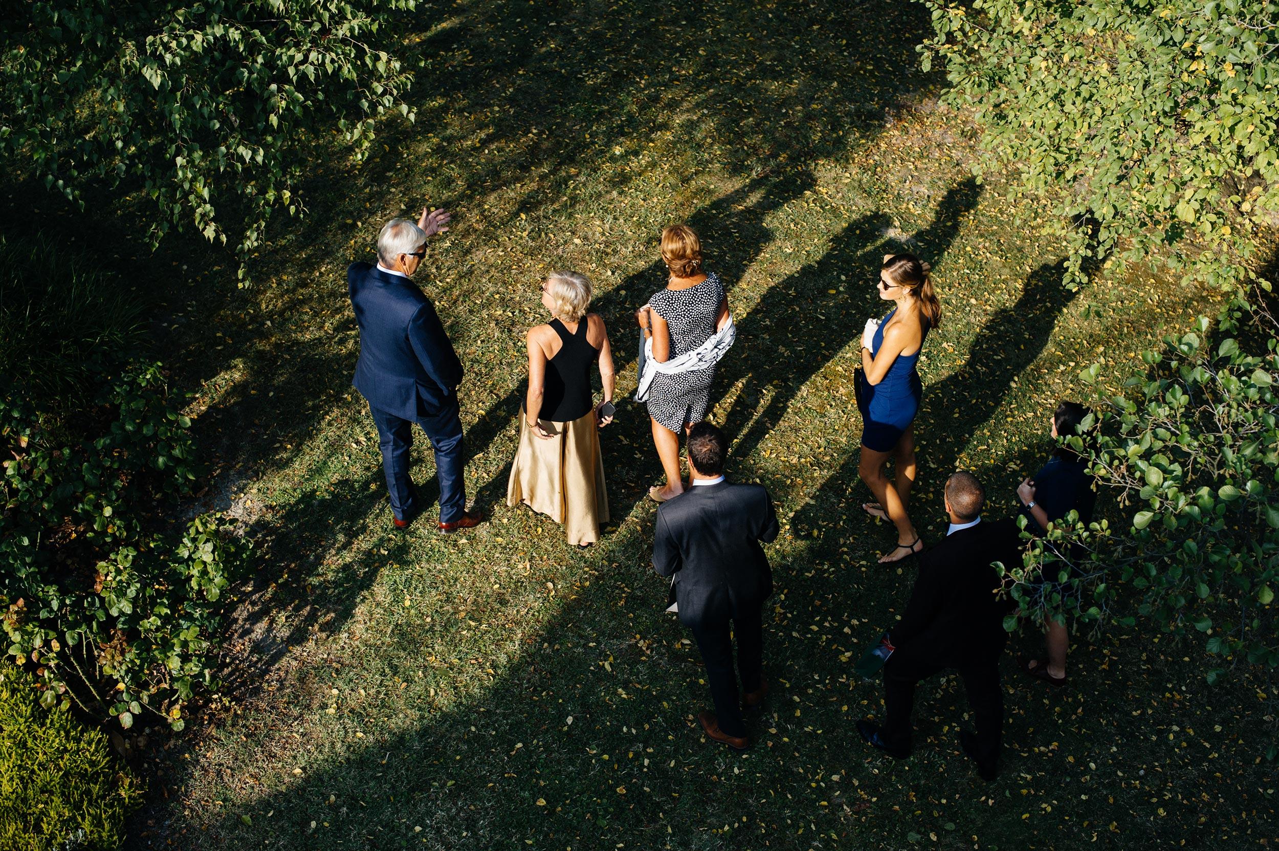 2016-Davor-Chiara-Monferrato-Asti-Vercelli-Wedding-Photographer-Italy-Alessandro-Avenali-16.jpg