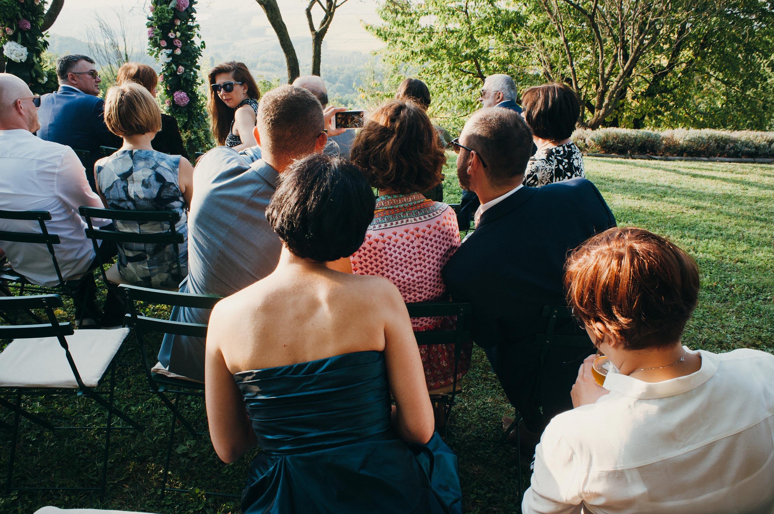 2016-Davor-Chiara-Monferrato-Asti-Vercelli-Wedding-Photographer-Italy-Alessandro-Avenali-22.jpg