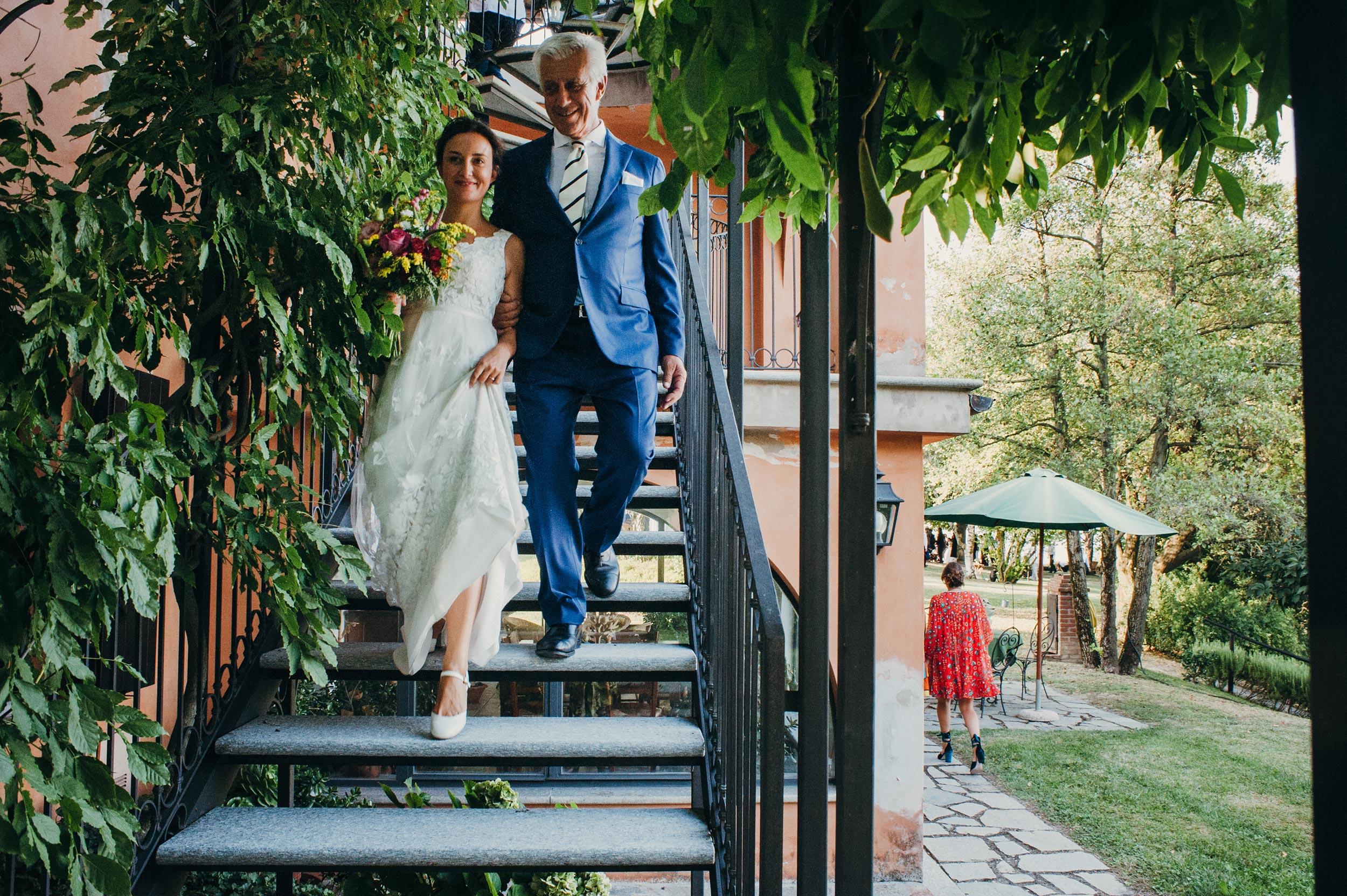 2016-Davor-Chiara-Monferrato-Asti-Vercelli-Wedding-Photographer-Italy-Alessandro-Avenali-26.jpg