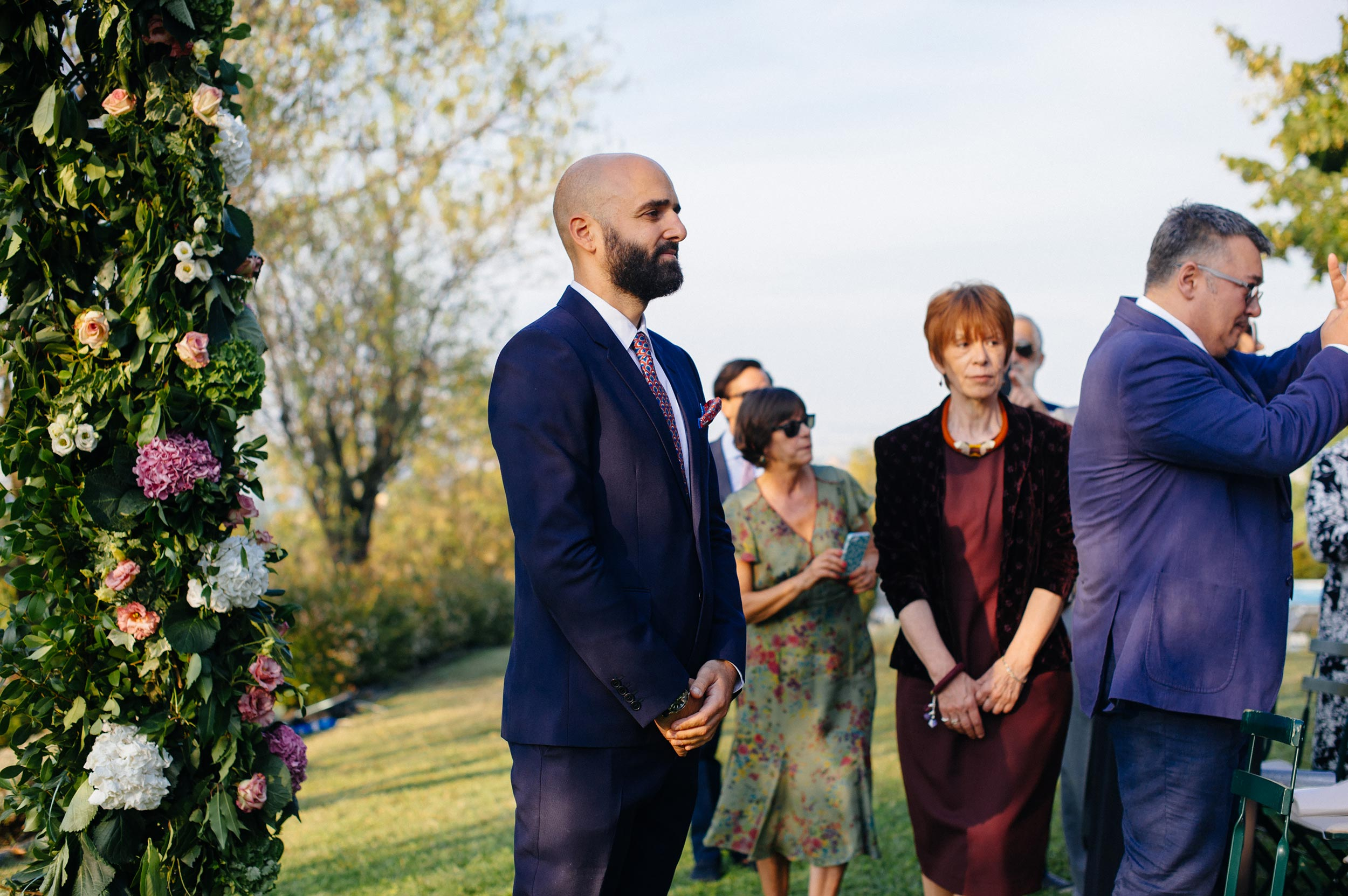 2016-Davor-Chiara-Monferrato-Asti-Vercelli-Wedding-Photographer-Italy-Alessandro-Avenali-28.jpg