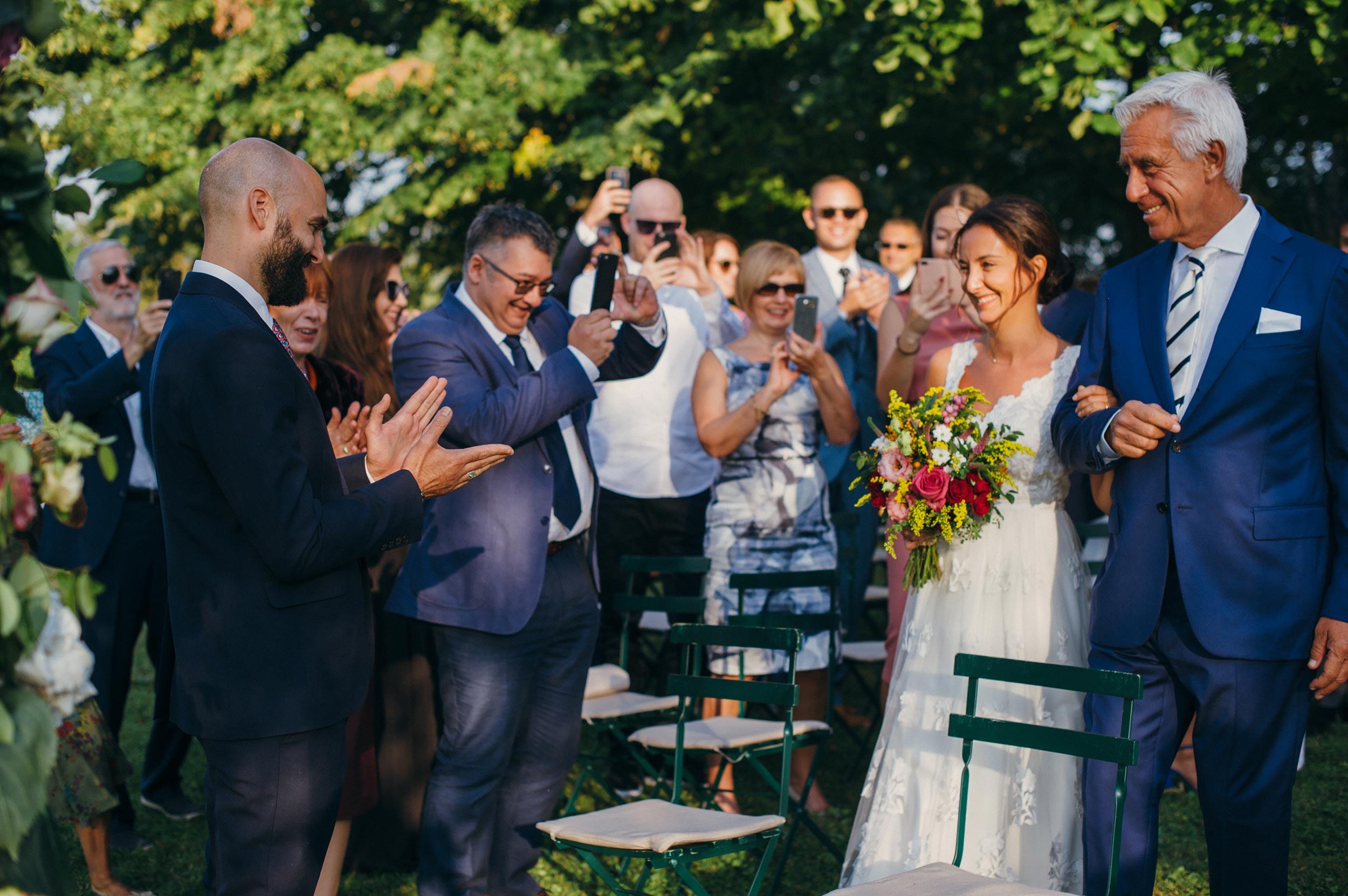 2016-Davor-Chiara-Monferrato-Asti-Vercelli-Wedding-Photographer-Italy-Alessandro-Avenali-29.jpg