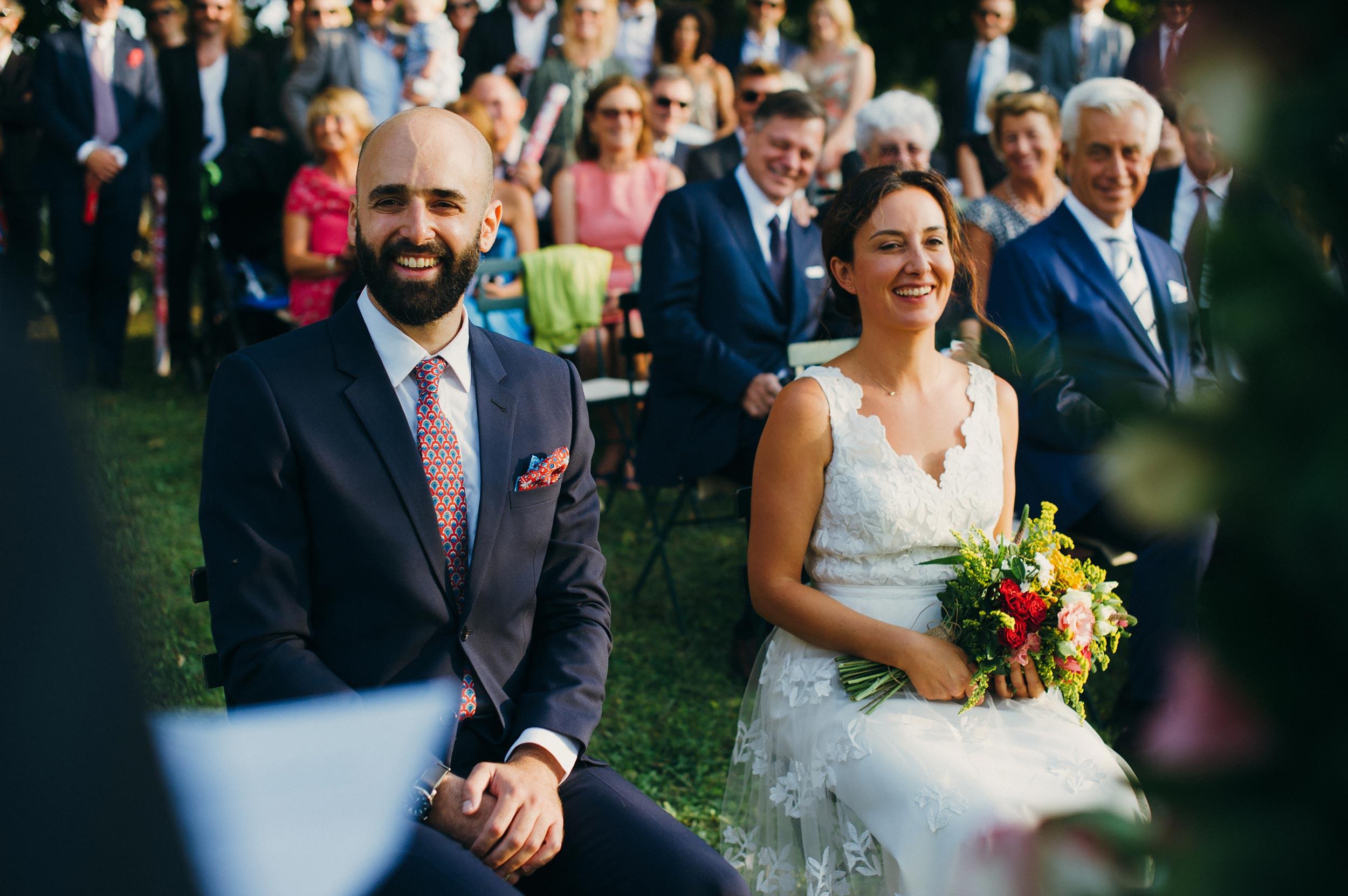 2016-Davor-Chiara-Monferrato-Asti-Vercelli-Wedding-Photographer-Italy-Alessandro-Avenali-30.jpg
