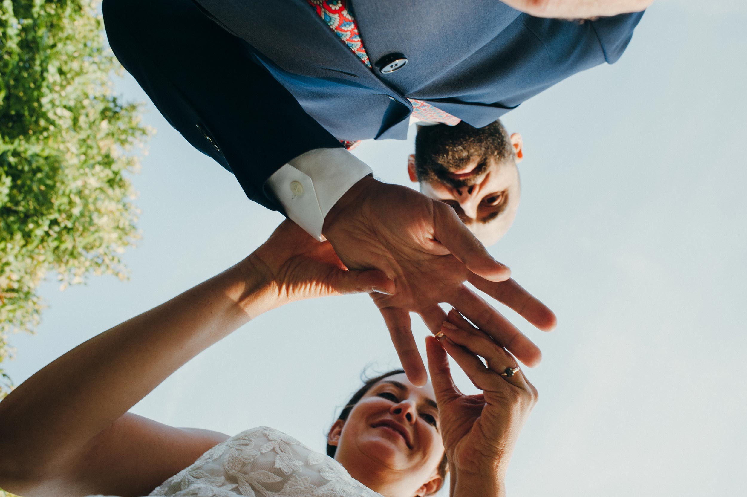 2016-Davor-Chiara-Monferrato-Asti-Vercelli-Wedding-Photographer-Italy-Alessandro-Avenali-31.jpg