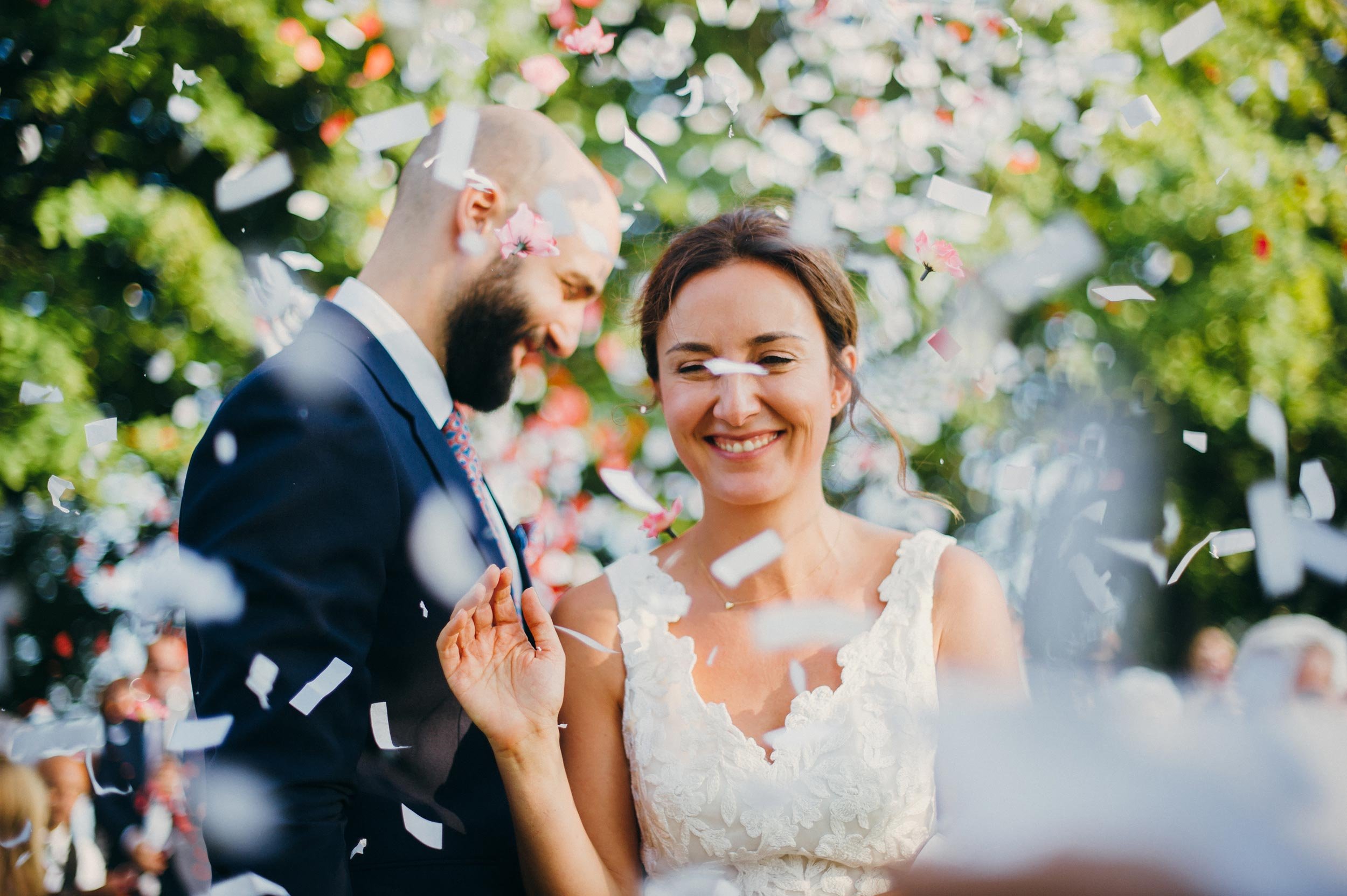 2016-Davor-Chiara-Monferrato-Asti-Vercelli-Wedding-Photographer-Italy-Alessandro-Avenali-34.jpg