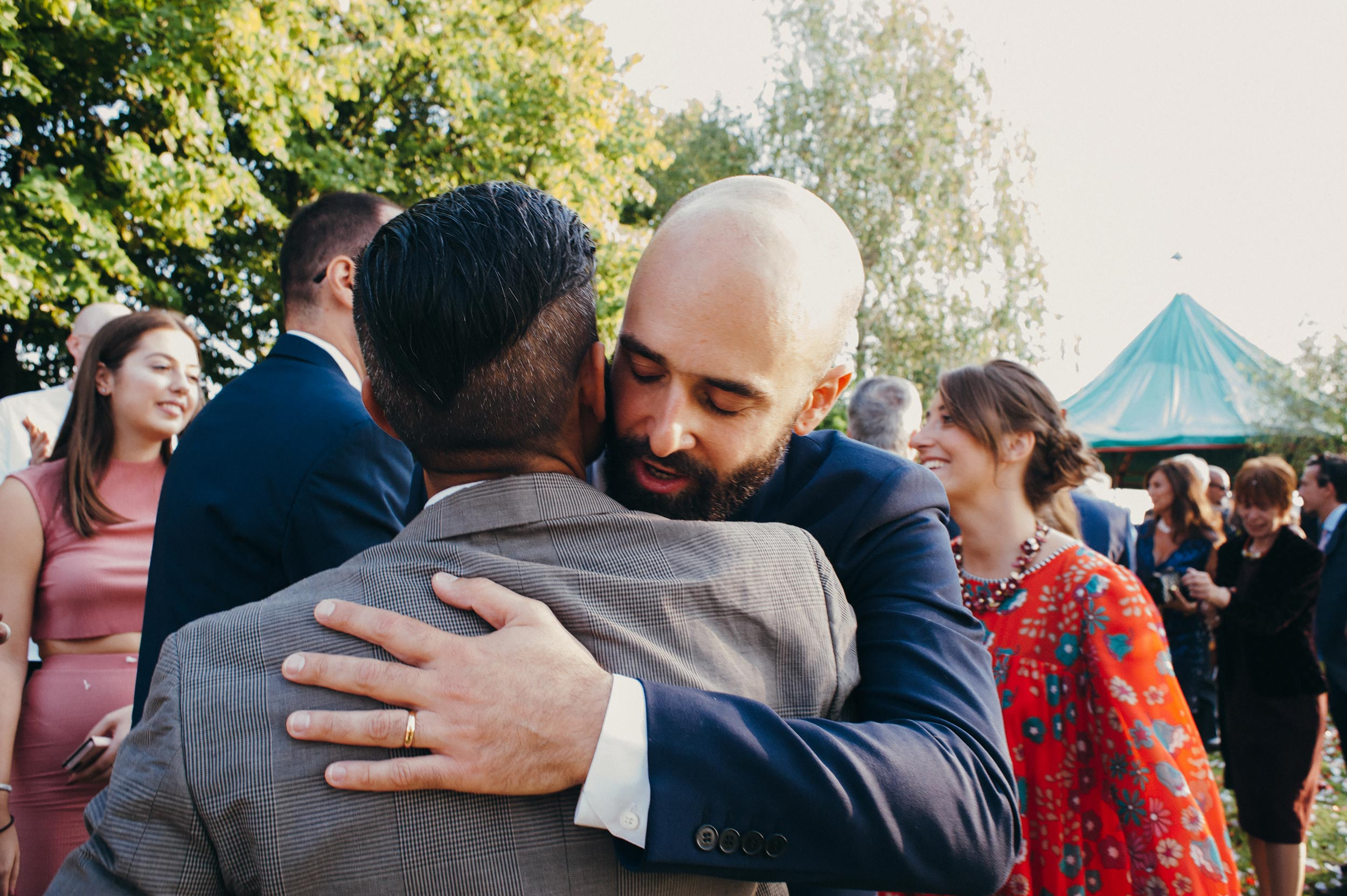 2016-Davor-Chiara-Monferrato-Asti-Vercelli-Wedding-Photographer-Italy-Alessandro-Avenali-36.jpg