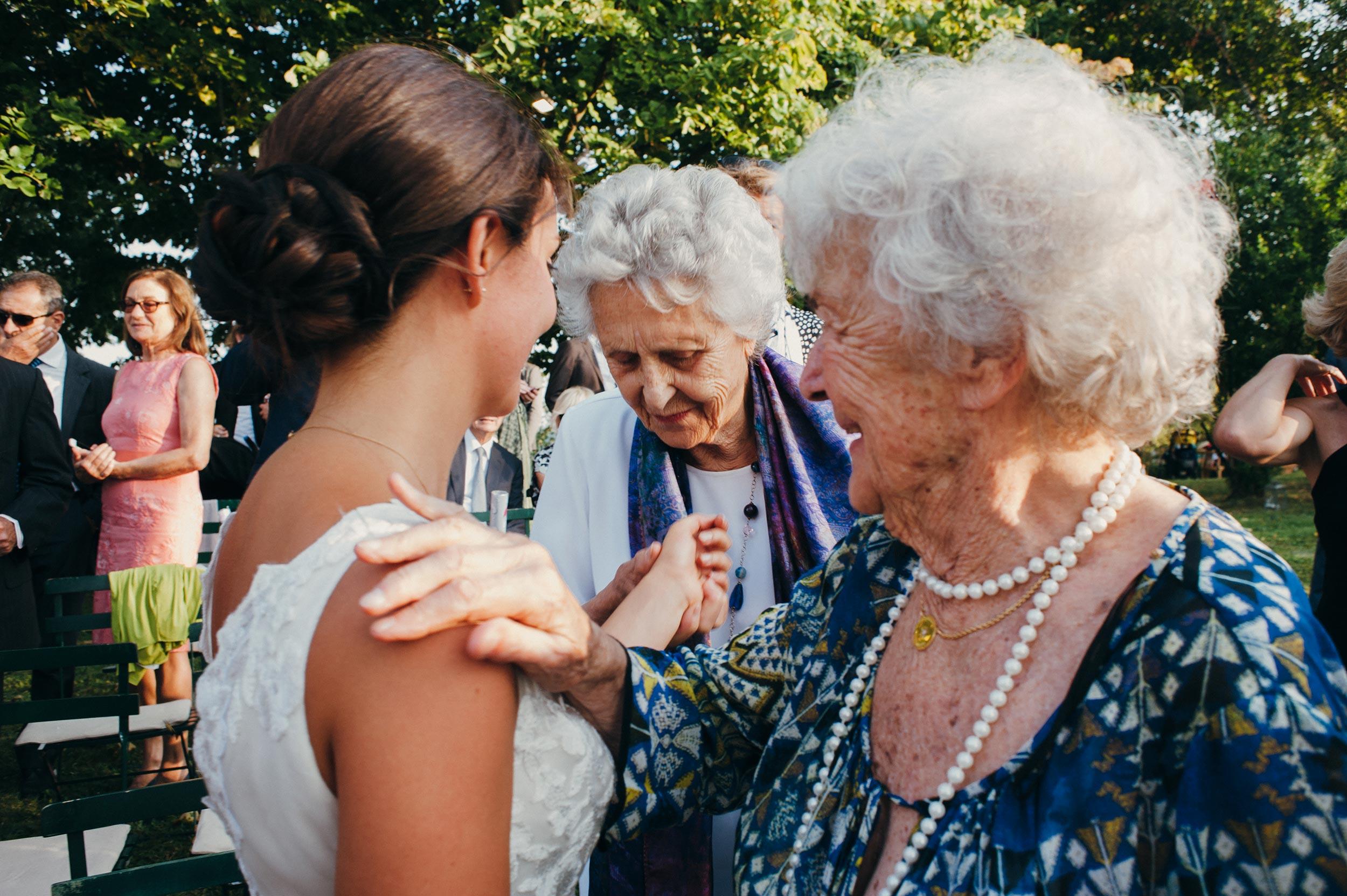 2016-Davor-Chiara-Monferrato-Asti-Vercelli-Wedding-Photographer-Italy-Alessandro-Avenali-37.jpg