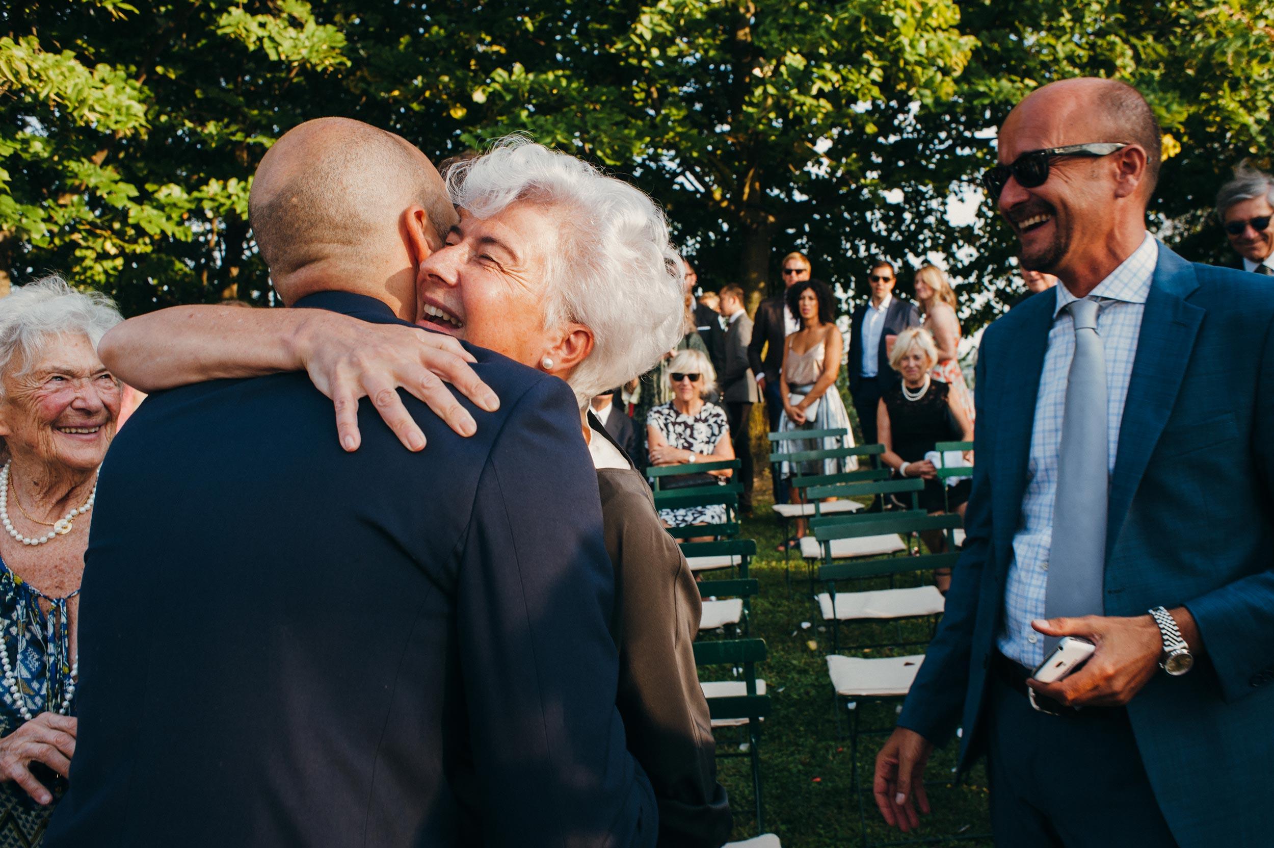 2016-Davor-Chiara-Monferrato-Asti-Vercelli-Wedding-Photographer-Italy-Alessandro-Avenali-38.jpg