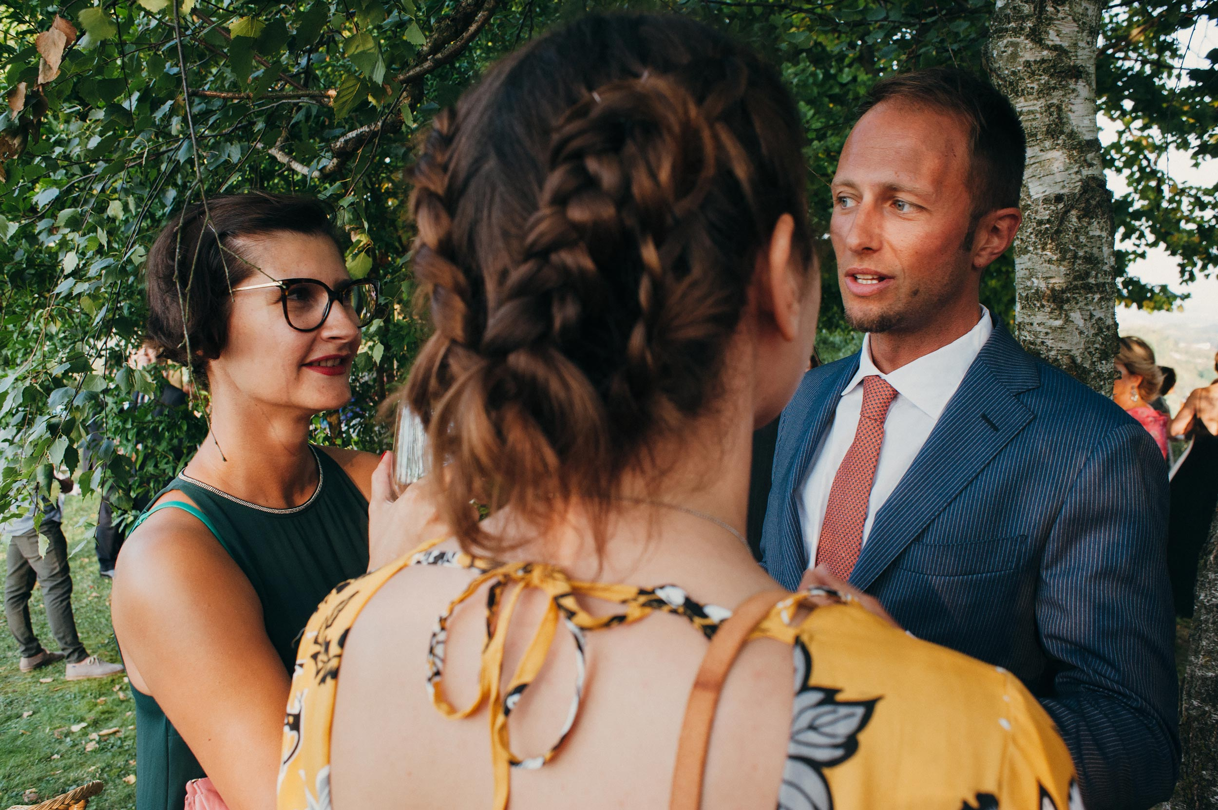 2016-Davor-Chiara-Monferrato-Asti-Vercelli-Wedding-Photographer-Italy-Alessandro-Avenali-52.jpg