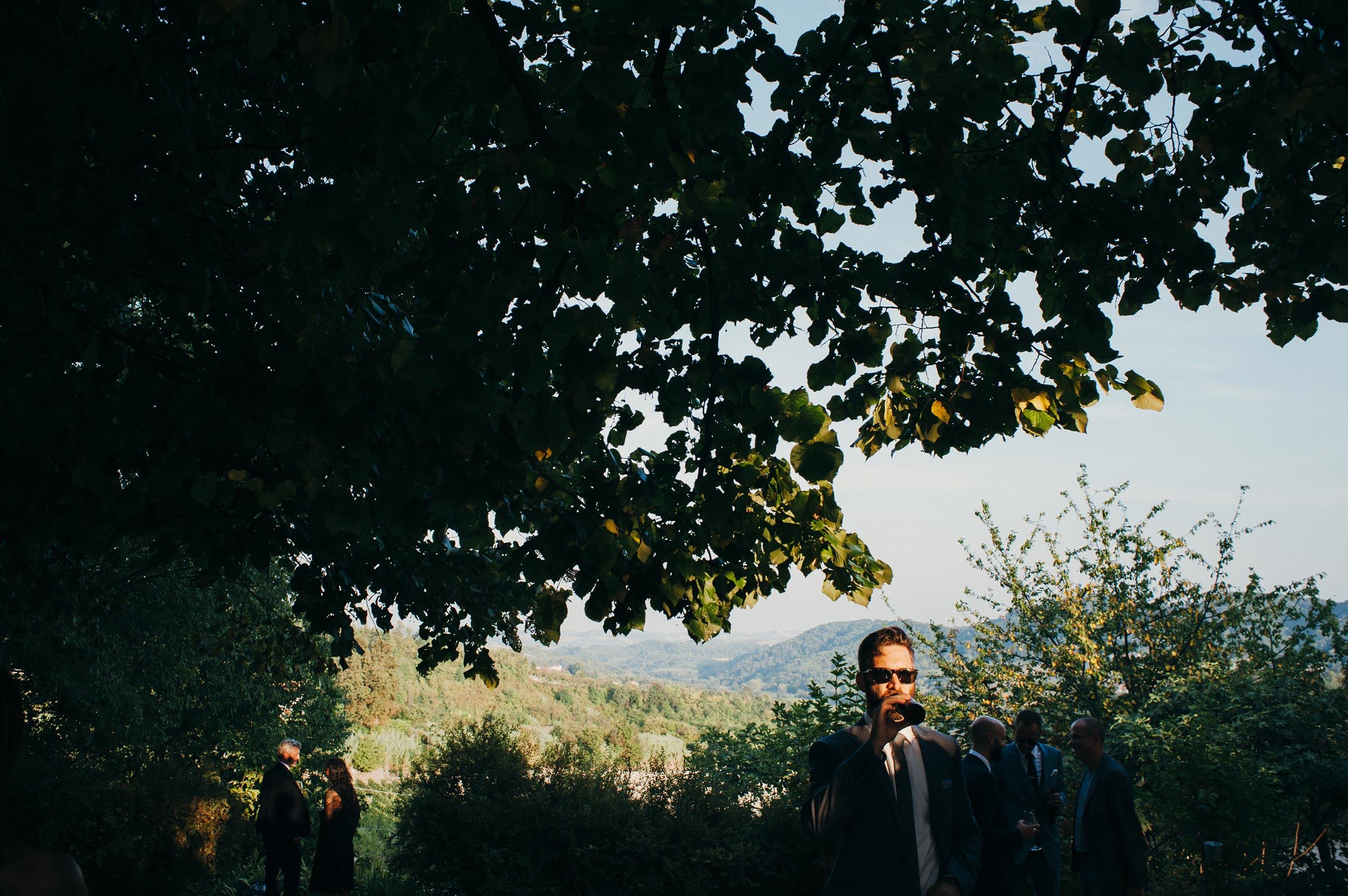 2016-Davor-Chiara-Monferrato-Asti-Vercelli-Wedding-Photographer-Italy-Alessandro-Avenali-53.jpg