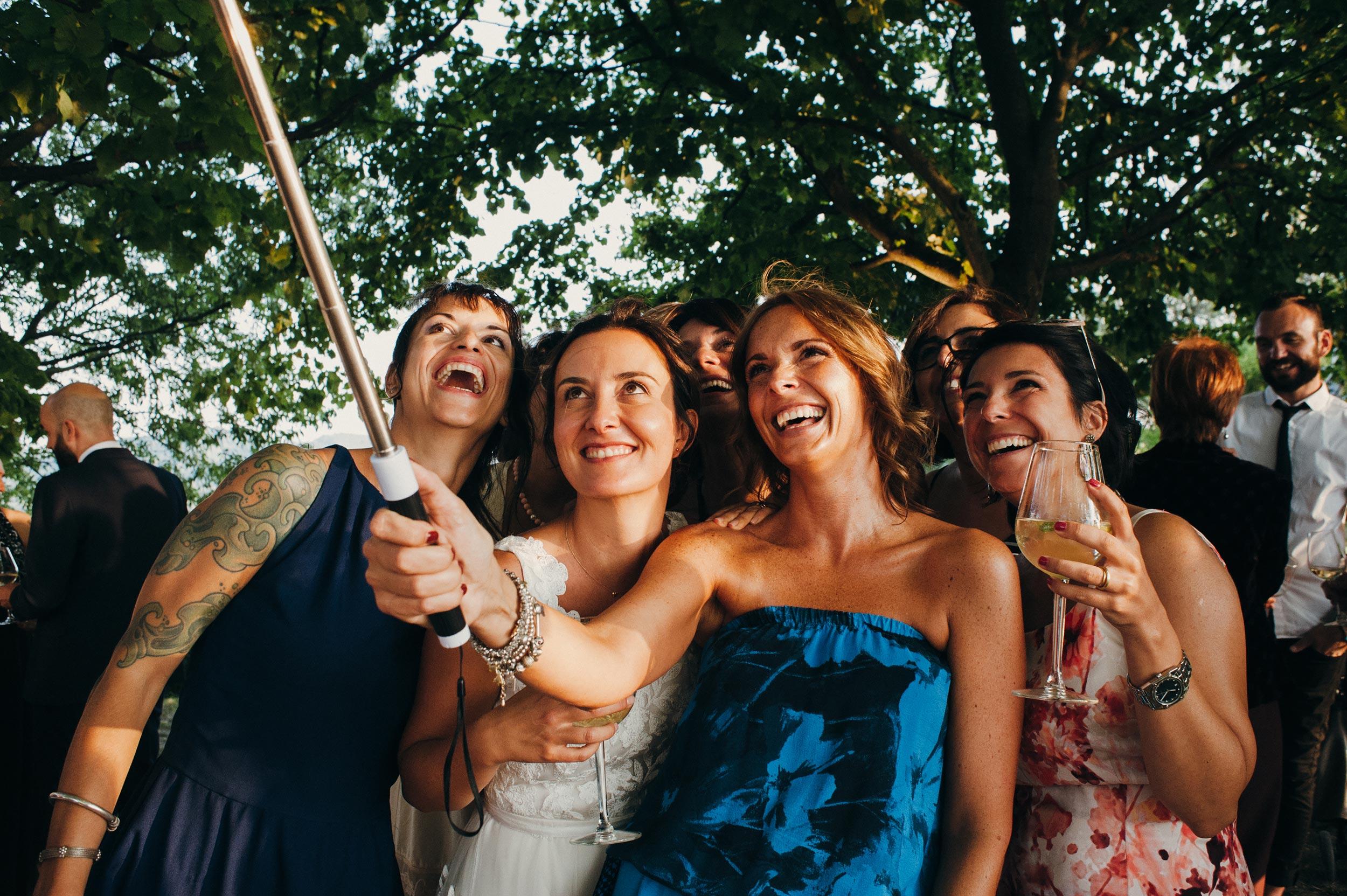 2016-Davor-Chiara-Monferrato-Asti-Vercelli-Wedding-Photographer-Italy-Alessandro-Avenali-55.jpg