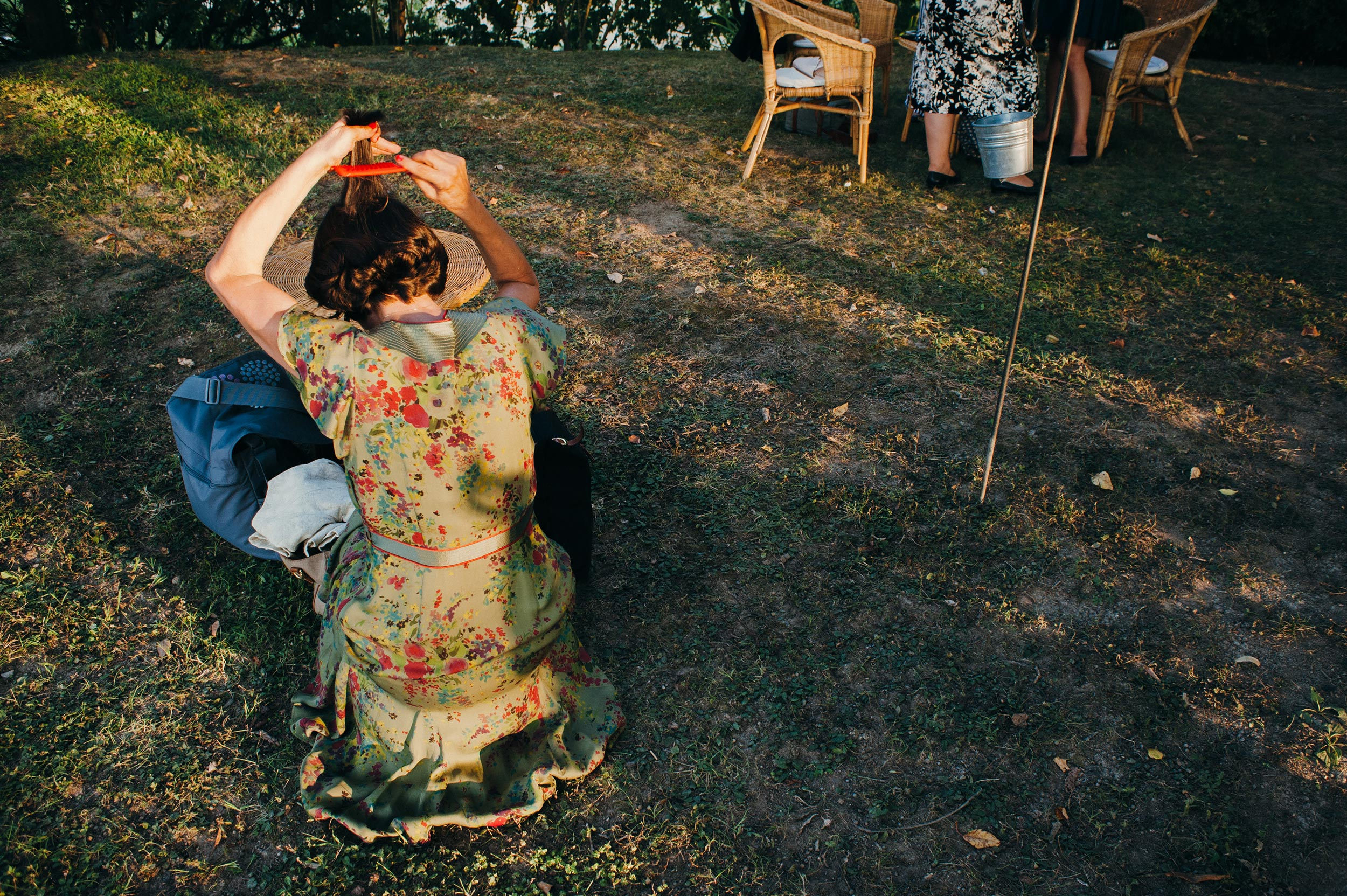 2016-Davor-Chiara-Monferrato-Asti-Vercelli-Wedding-Photographer-Italy-Alessandro-Avenali-54.jpg