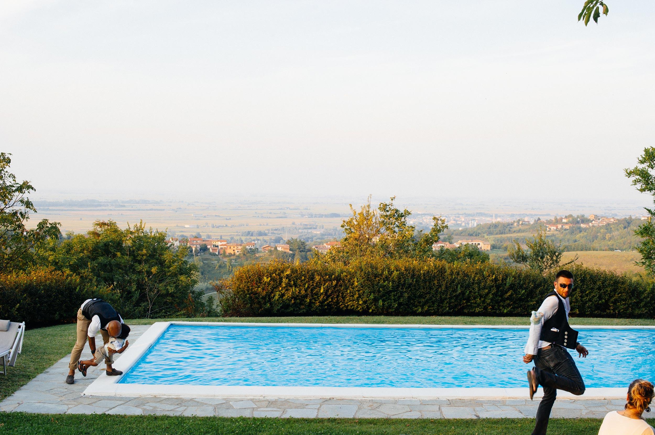 2016-Davor-Chiara-Monferrato-Asti-Vercelli-Wedding-Photographer-Italy-Alessandro-Avenali-57.jpg