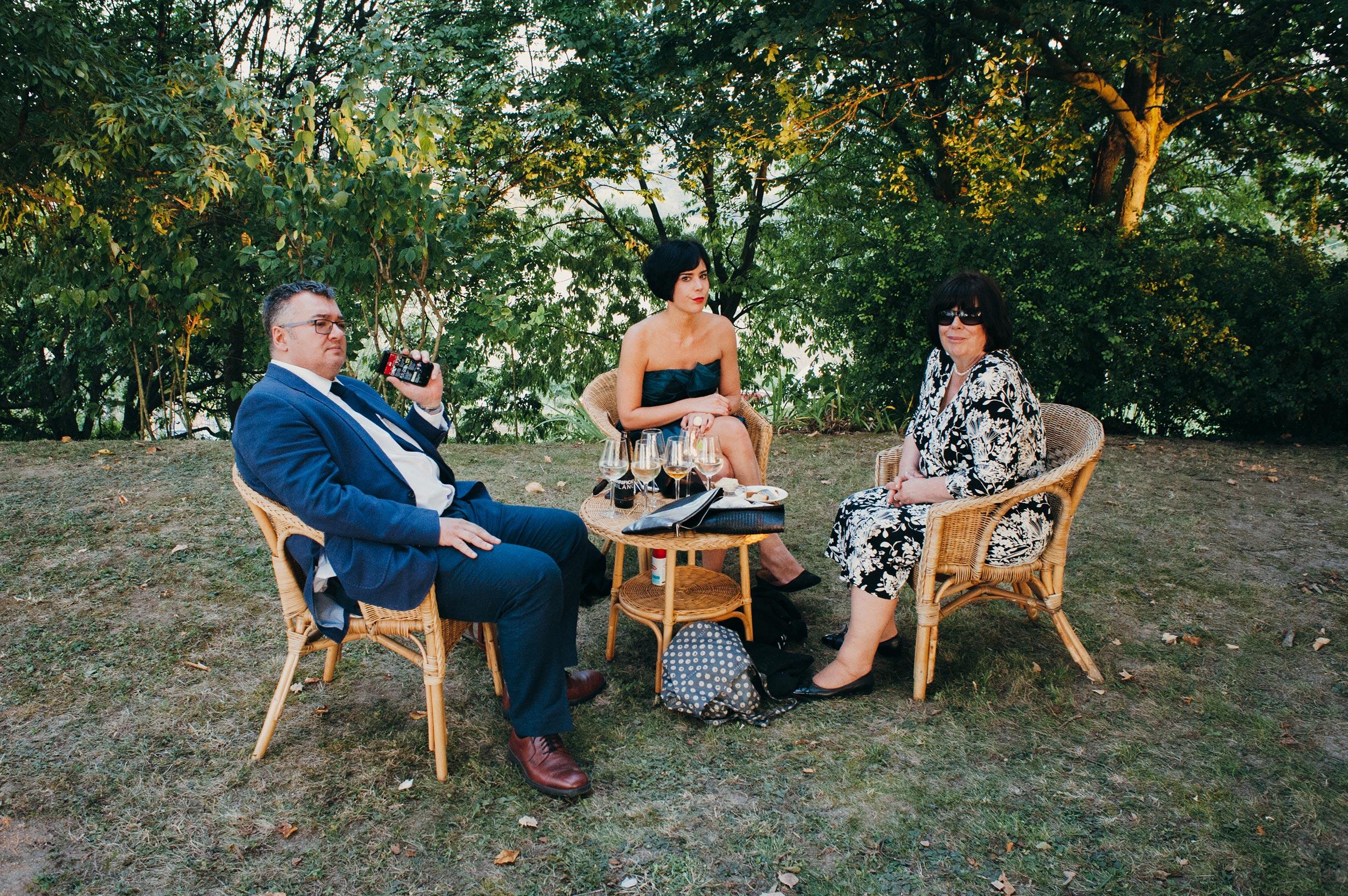 2016-Davor-Chiara-Monferrato-Asti-Vercelli-Wedding-Photographer-Italy-Alessandro-Avenali-58.jpg