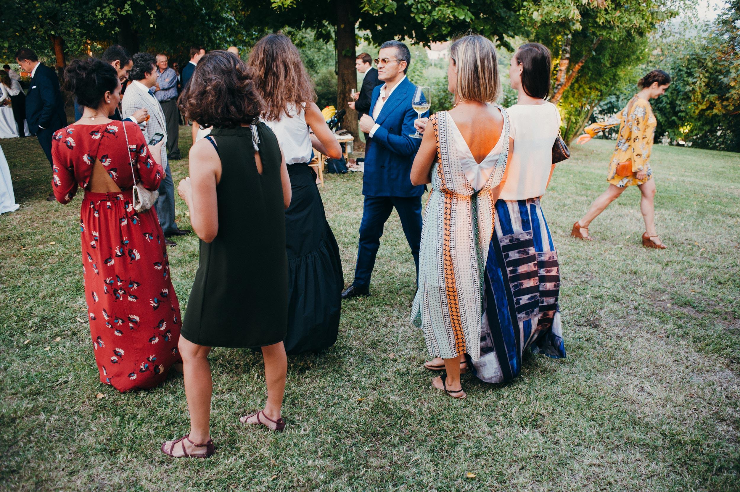 2016-Davor-Chiara-Monferrato-Asti-Vercelli-Wedding-Photographer-Italy-Alessandro-Avenali-62.jpg