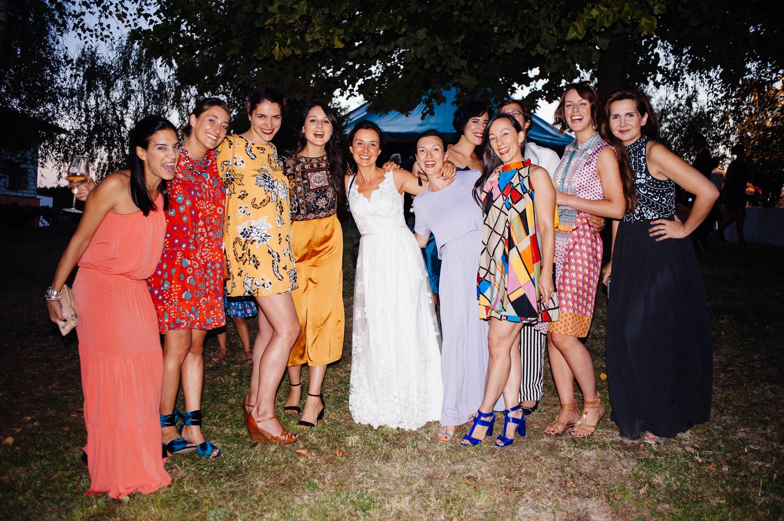2016-Davor-Chiara-Monferrato-Asti-Vercelli-Wedding-Photographer-Italy-Alessandro-Avenali-64.jpg