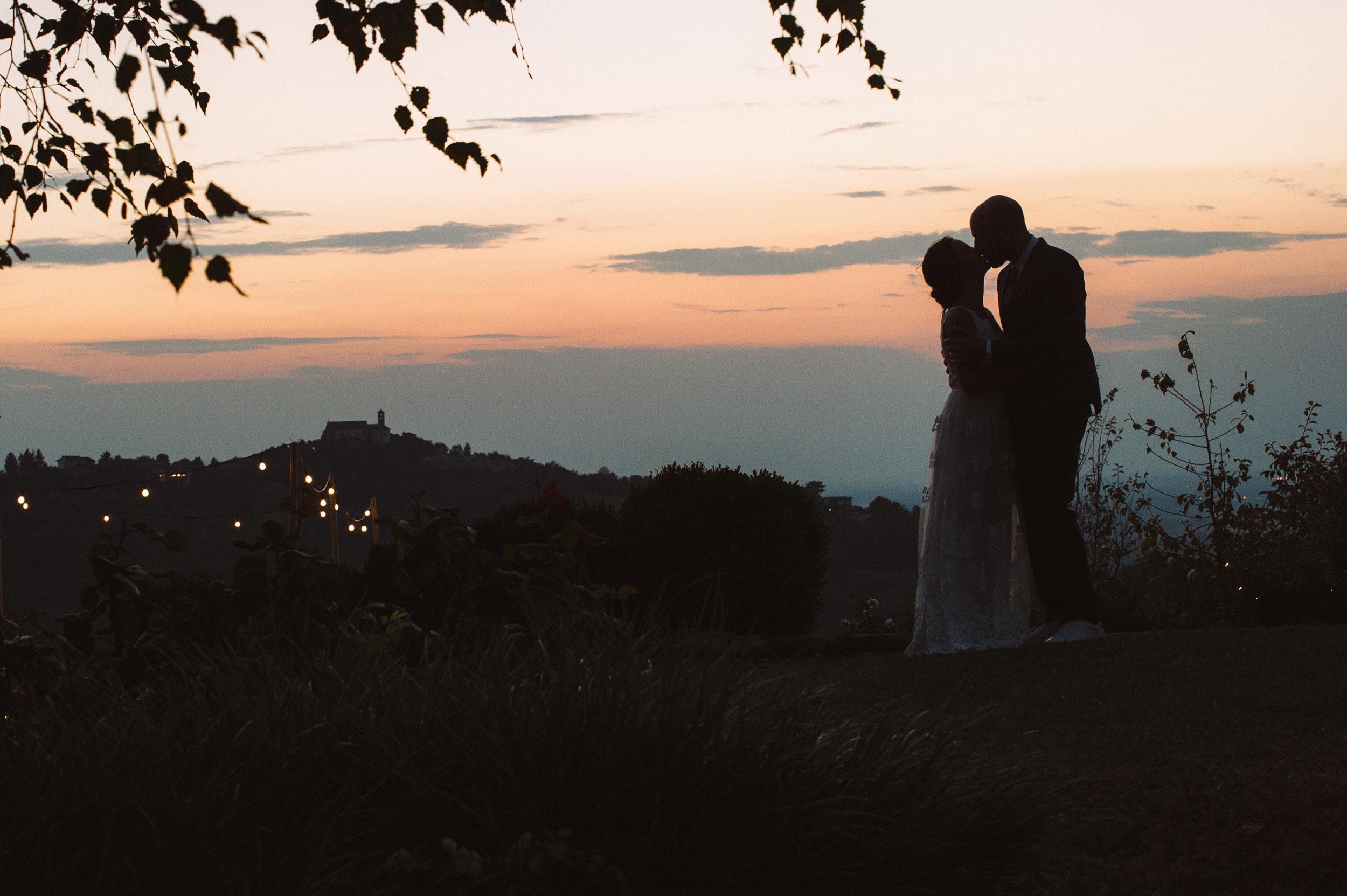 2016-Davor-Chiara-Monferrato-Asti-Vercelli-Wedding-Photographer-Italy-Alessandro-Avenali-66.jpg
