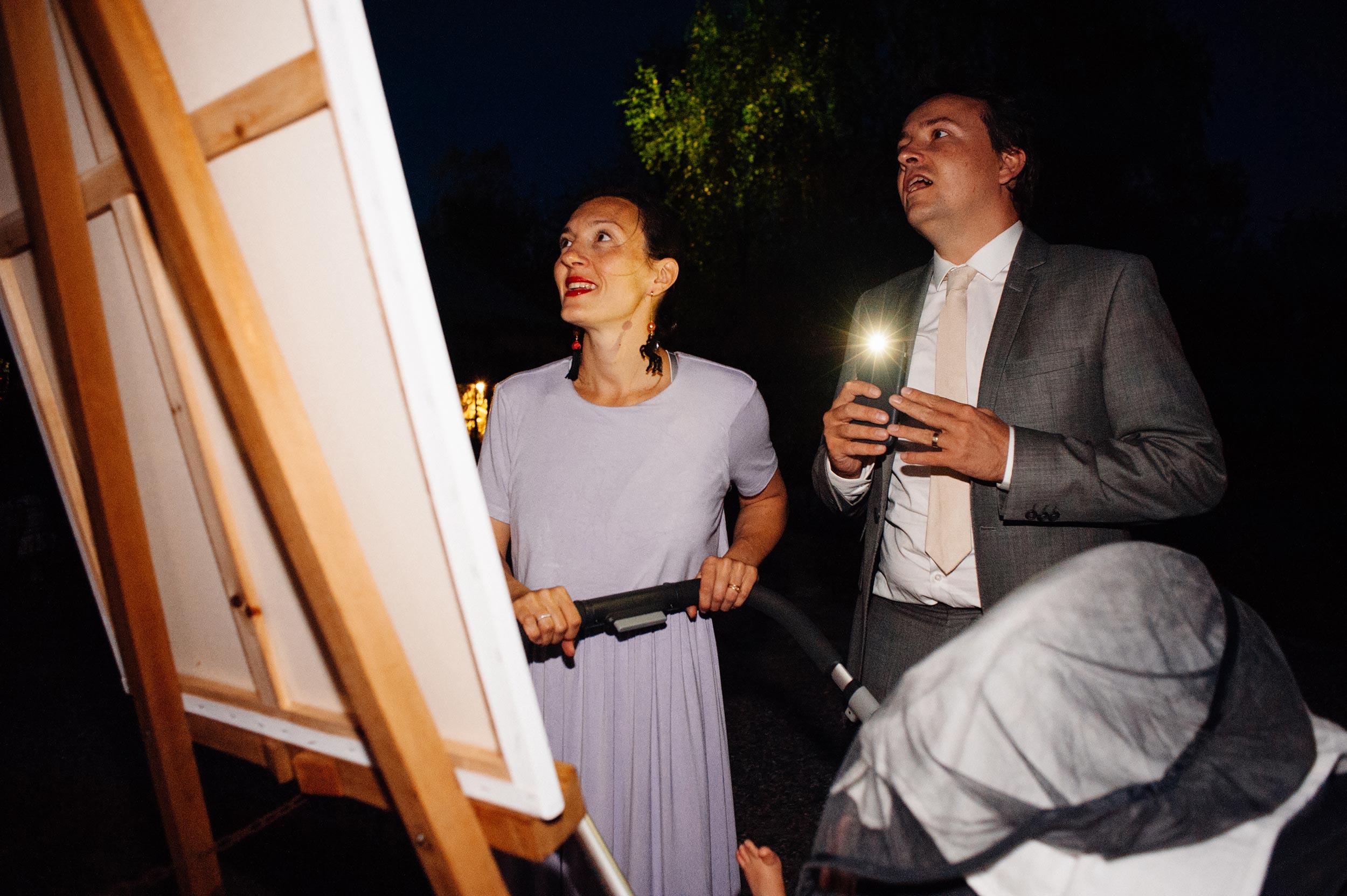 2016-Davor-Chiara-Monferrato-Asti-Vercelli-Wedding-Photographer-Italy-Alessandro-Avenali-68.jpg