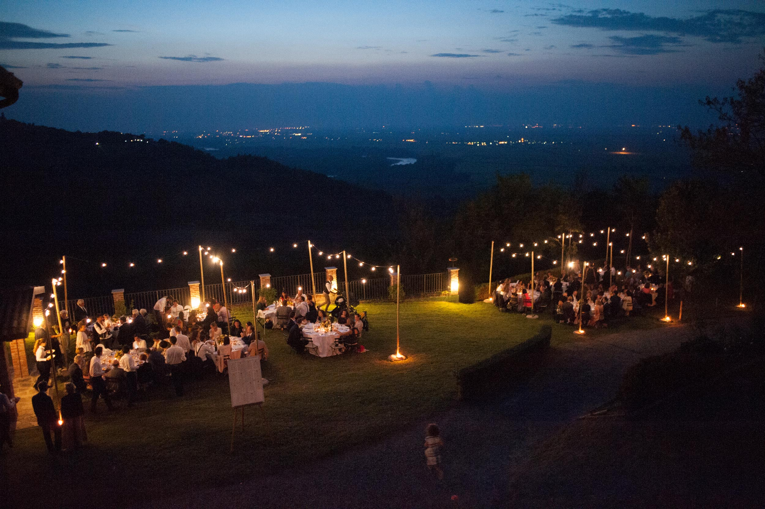 2016-Davor-Chiara-Monferrato-Asti-Vercelli-Wedding-Photographer-Italy-Alessandro-Avenali-69.jpg