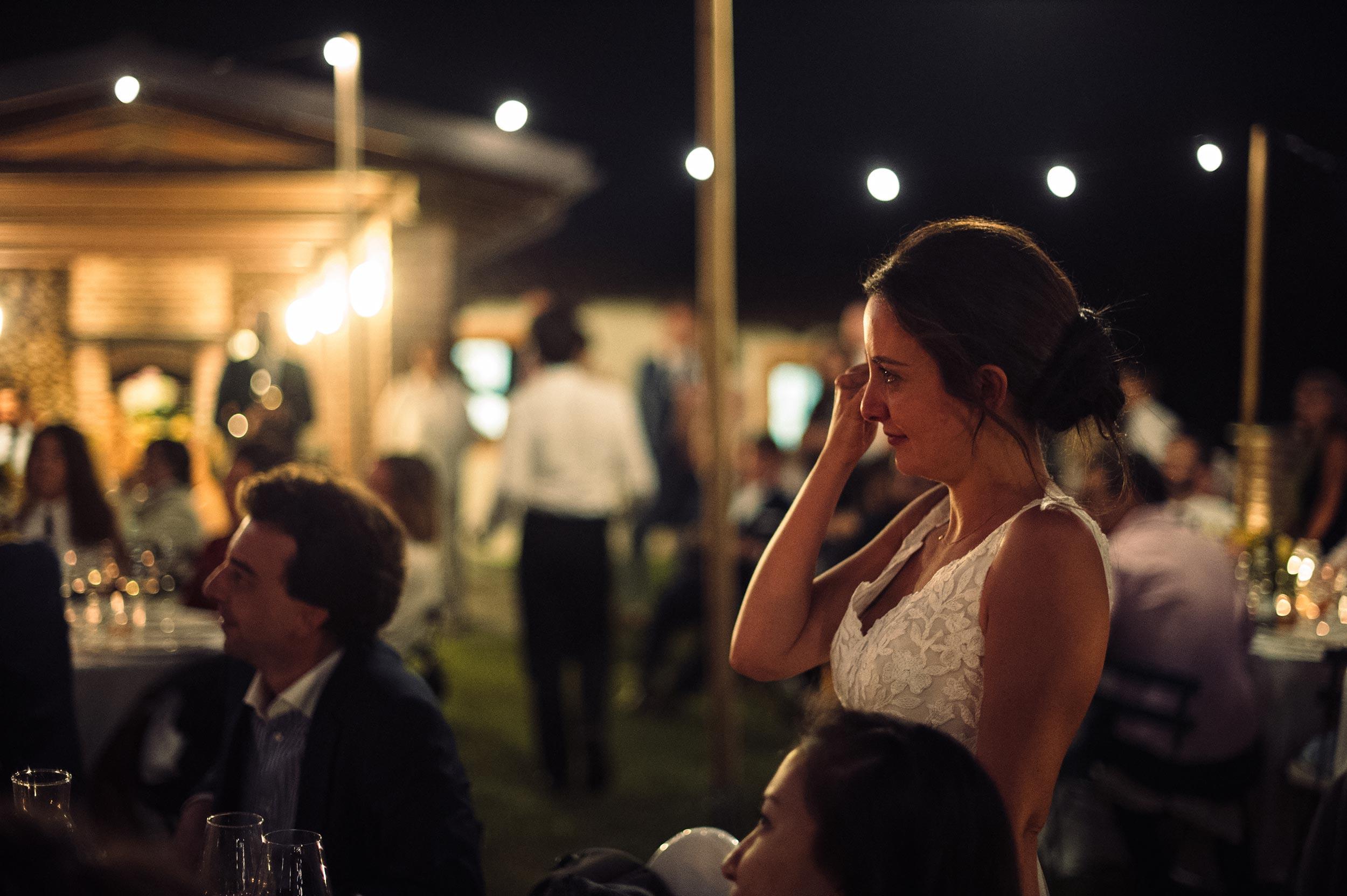 2016-Davor-Chiara-Monferrato-Asti-Vercelli-Wedding-Photographer-Italy-Alessandro-Avenali-79.jpg