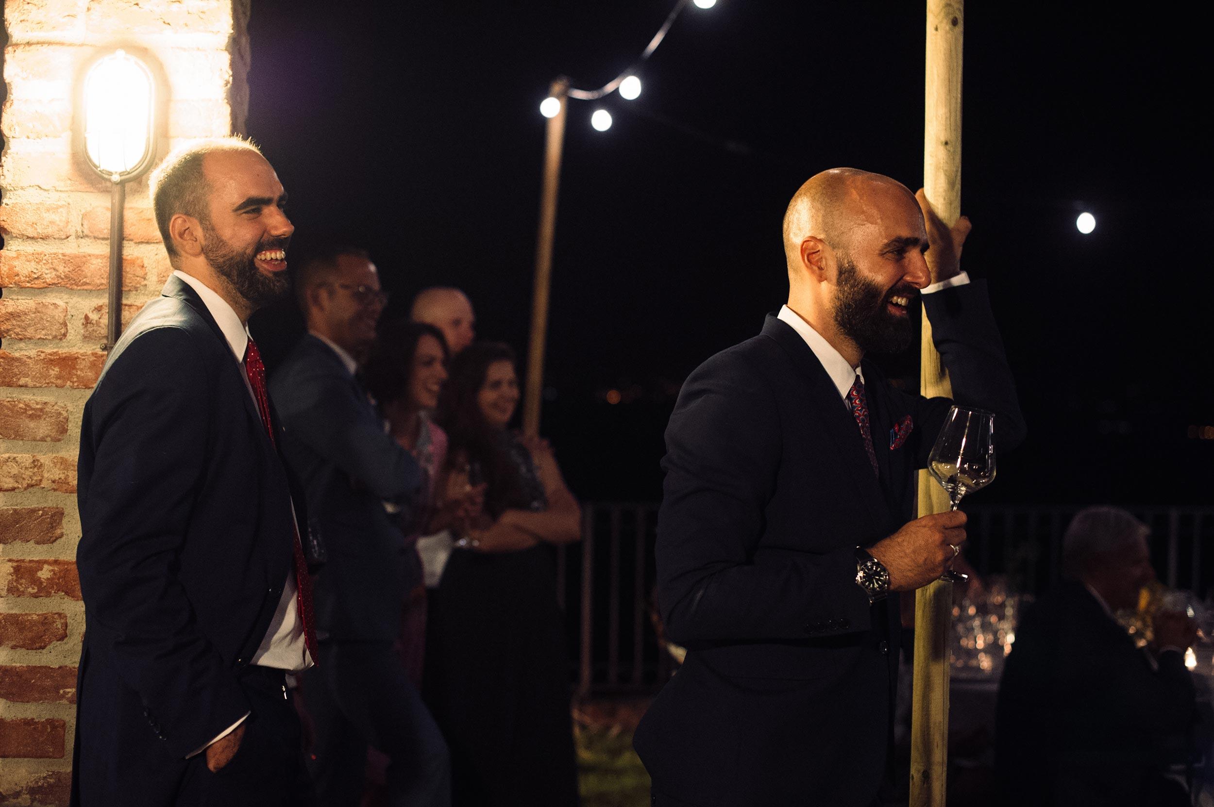 2016-Davor-Chiara-Monferrato-Asti-Vercelli-Wedding-Photographer-Italy-Alessandro-Avenali-82.jpg