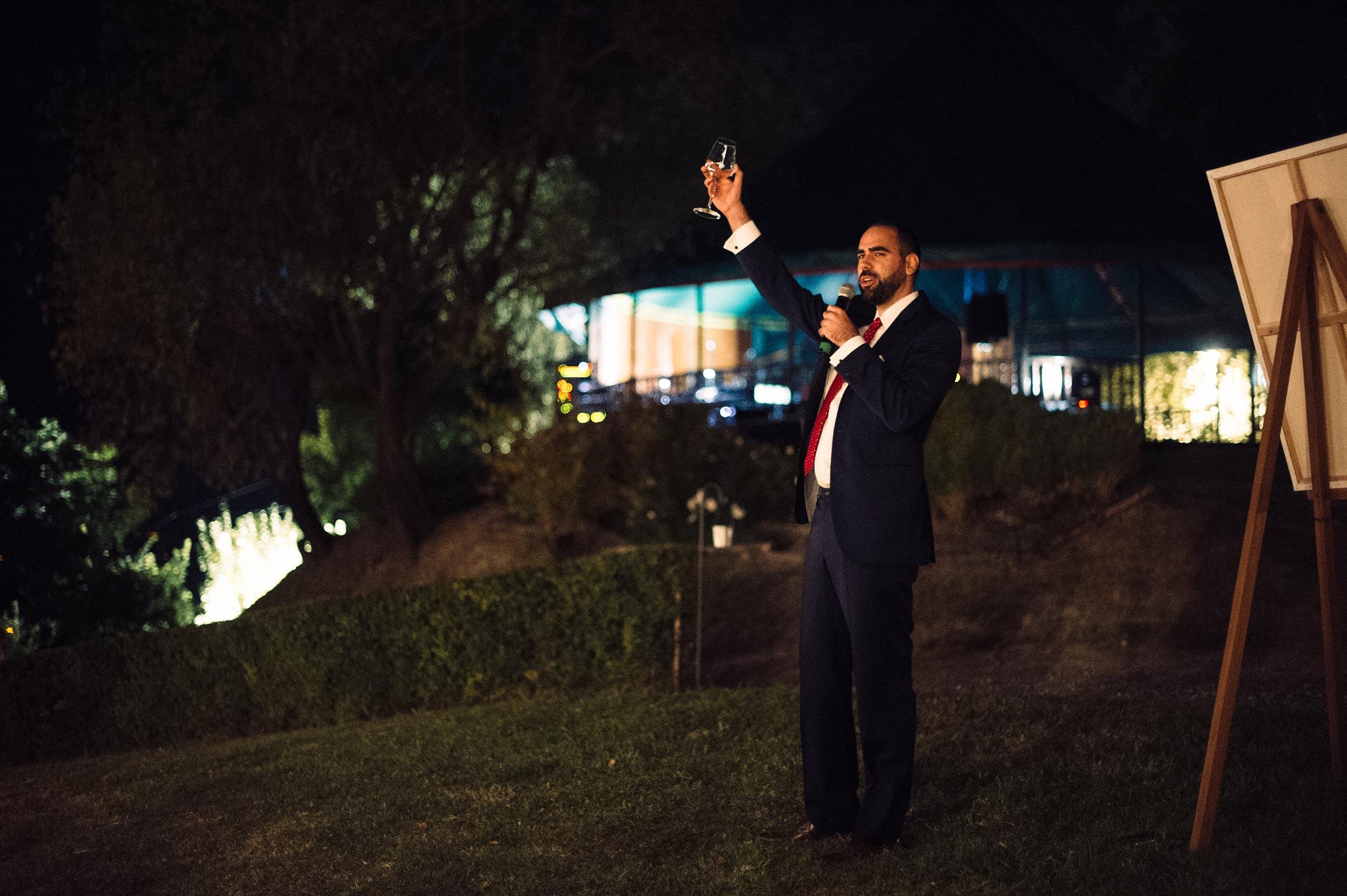 2016-Davor-Chiara-Monferrato-Asti-Vercelli-Wedding-Photographer-Italy-Alessandro-Avenali-83.jpg