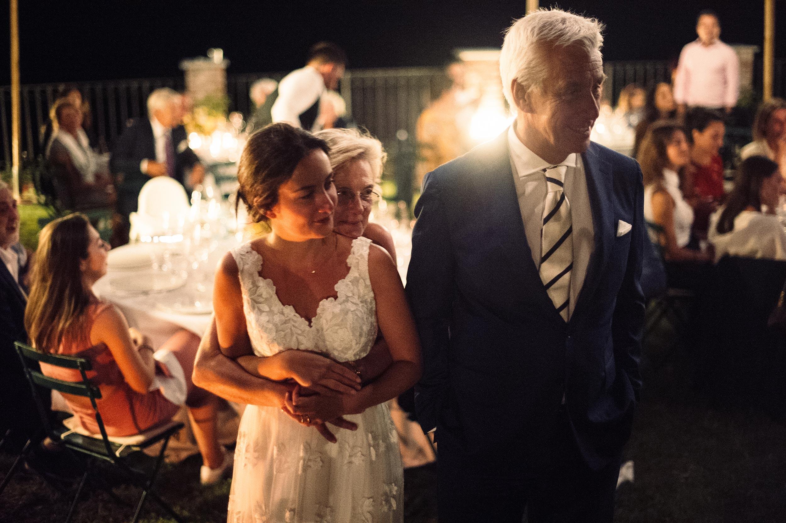 2016-Davor-Chiara-Monferrato-Asti-Vercelli-Wedding-Photographer-Italy-Alessandro-Avenali-88.jpg