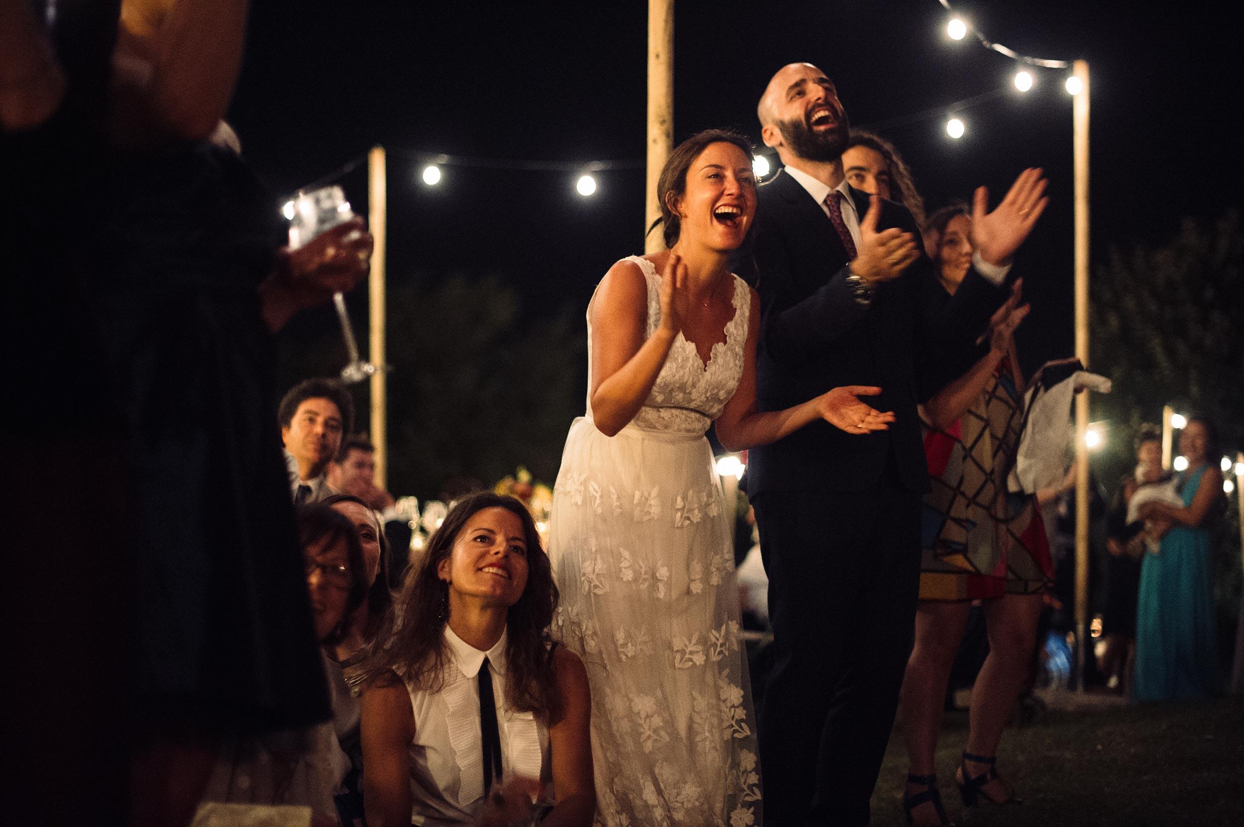 2016-Davor-Chiara-Monferrato-Asti-Vercelli-Wedding-Photographer-Italy-Alessandro-Avenali-91.jpg