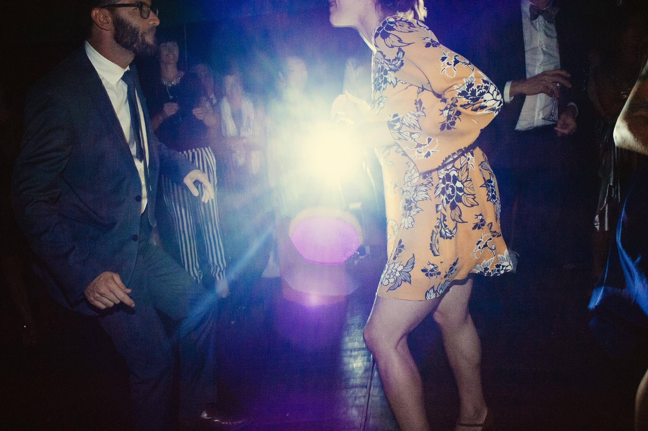 2016-Davor-Chiara-Monferrato-Asti-Vercelli-Wedding-Photographer-Italy-Alessandro-Avenali-98.jpg