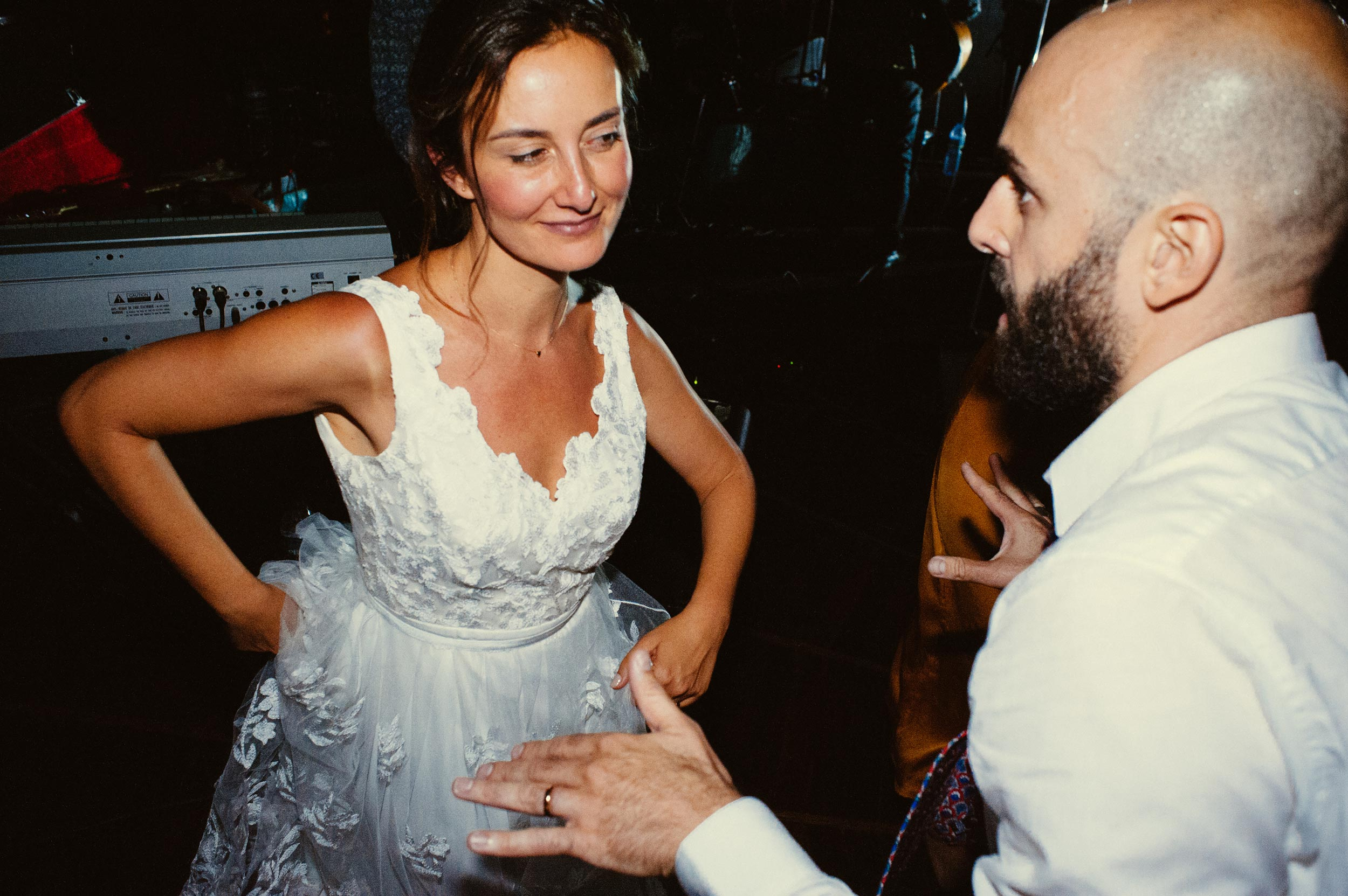 2016-Davor-Chiara-Monferrato-Asti-Vercelli-Wedding-Photographer-Italy-Alessandro-Avenali-110.jpg