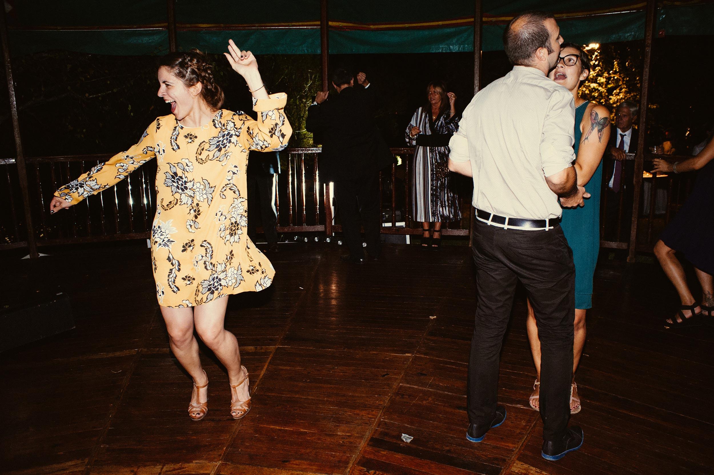 2016-Davor-Chiara-Monferrato-Asti-Vercelli-Wedding-Photographer-Italy-Alessandro-Avenali-122.jpg