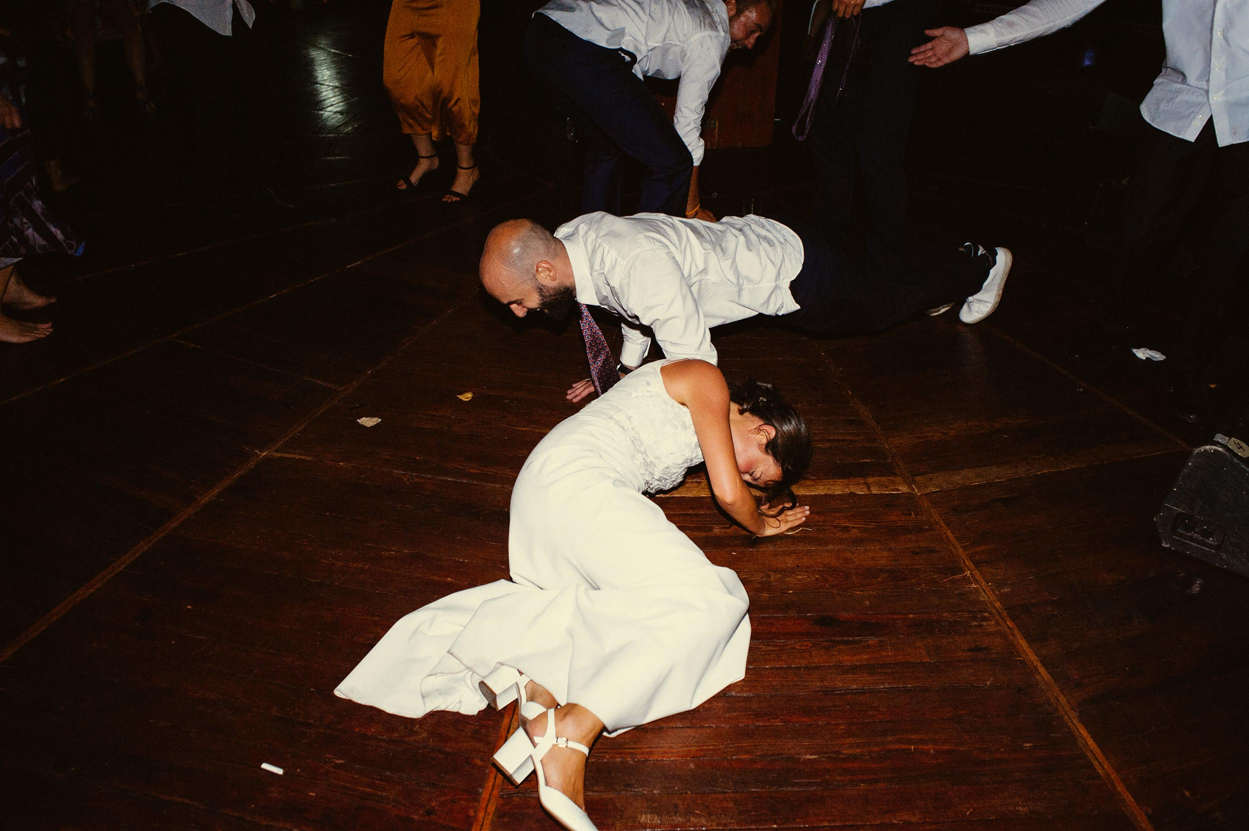 2016-Davor-Chiara-Monferrato-Asti-Vercelli-Wedding-Photographer-Italy-Alessandro-Avenali-134.jpg