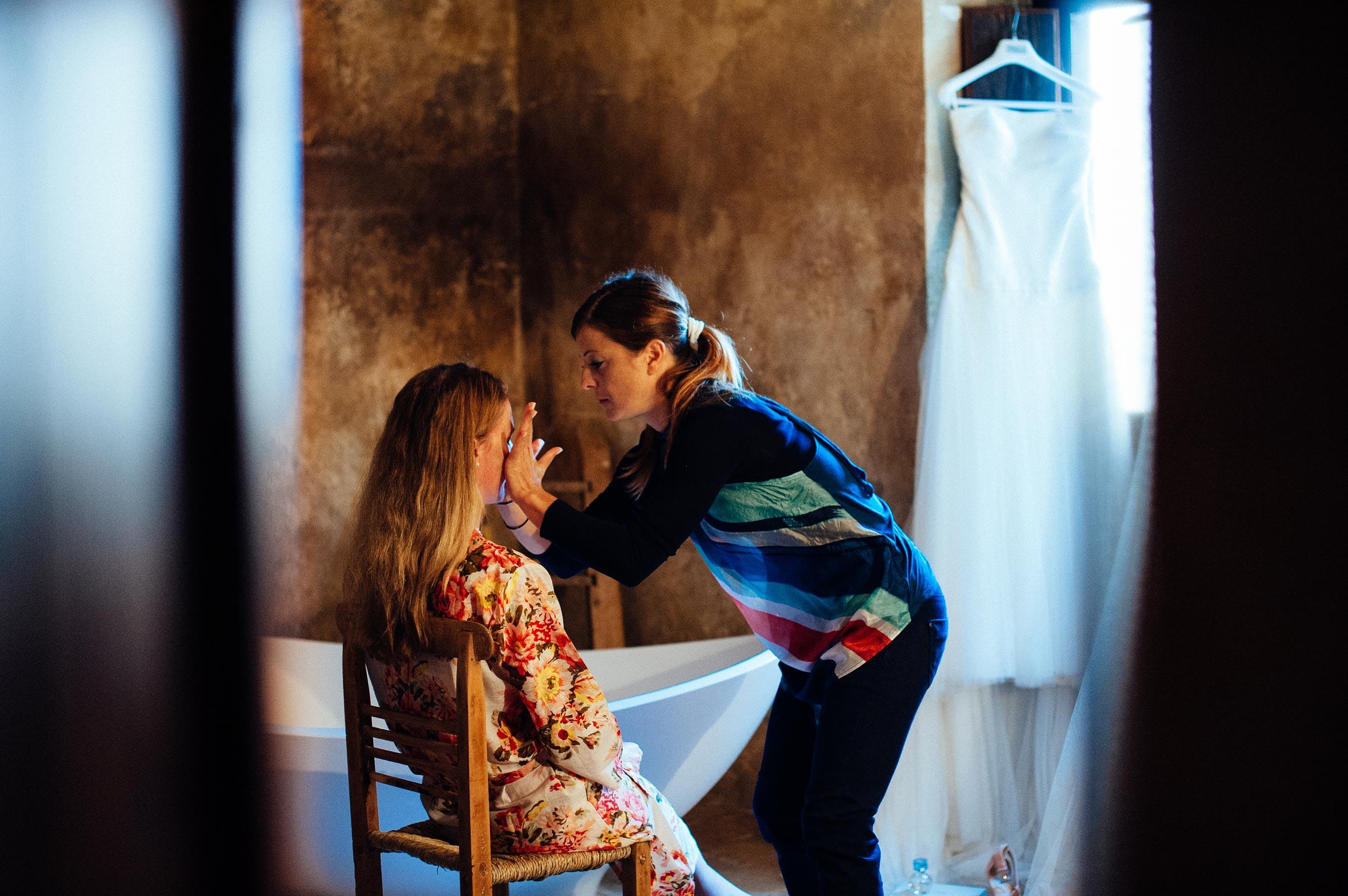 2014-Shelby-Jocelyn-Santo-Stefano-Di-Sessanio-Wedding-Photographer-Italy-Alessandro-Avenali-1.jpg
