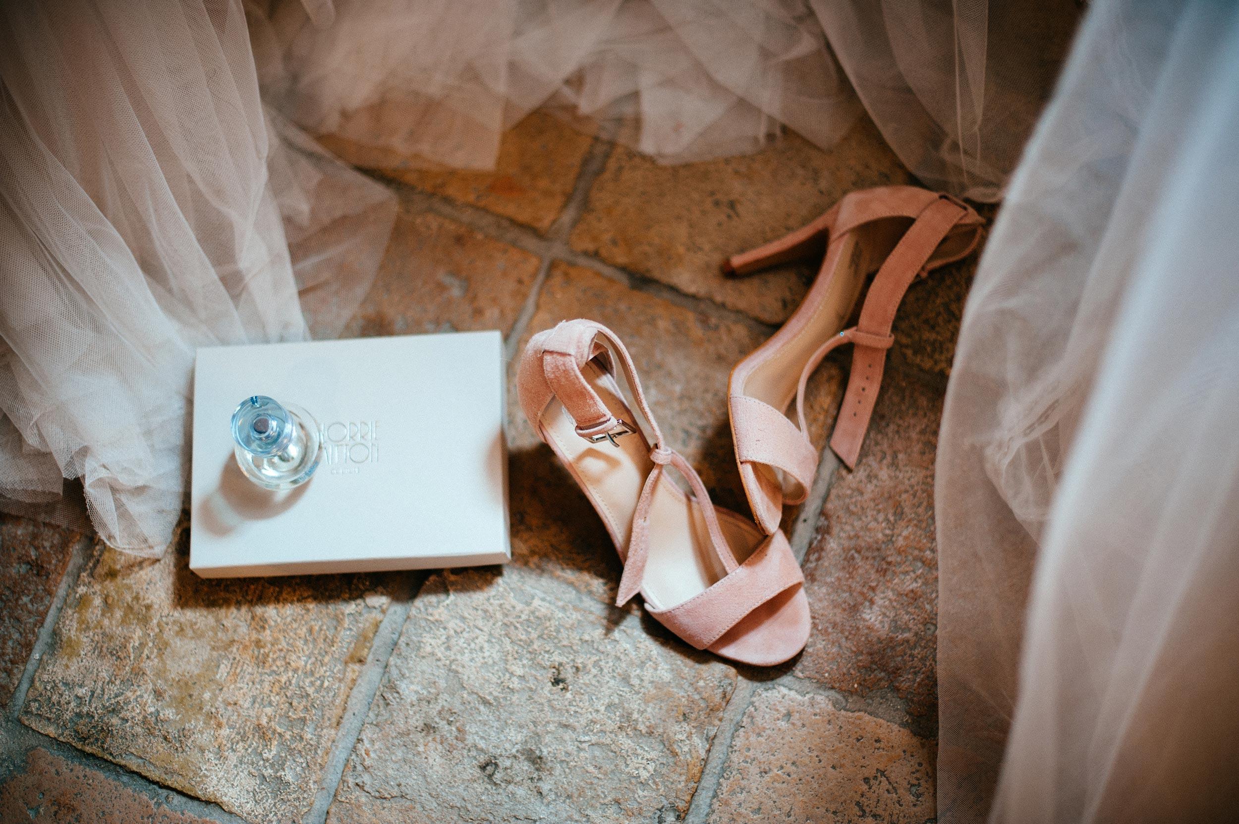 2014-Shelby-Jocelyn-Santo-Stefano-Di-Sessanio-Wedding-Photographer-Italy-Alessandro-Avenali-2.jpg